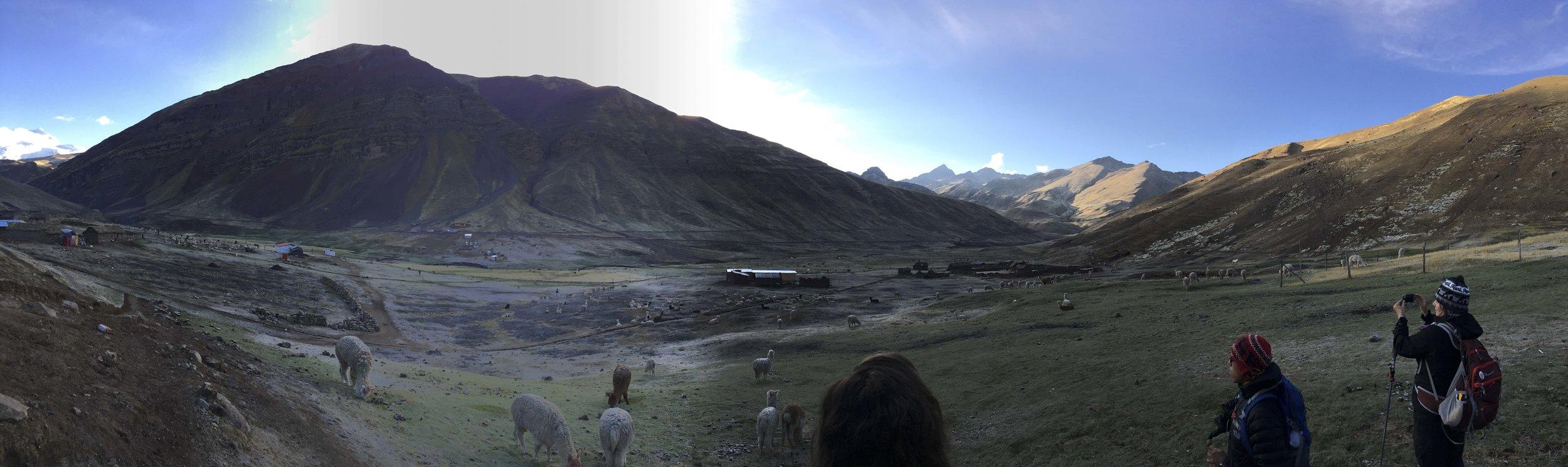 Cusco & Rainbow Mountain10.jpg