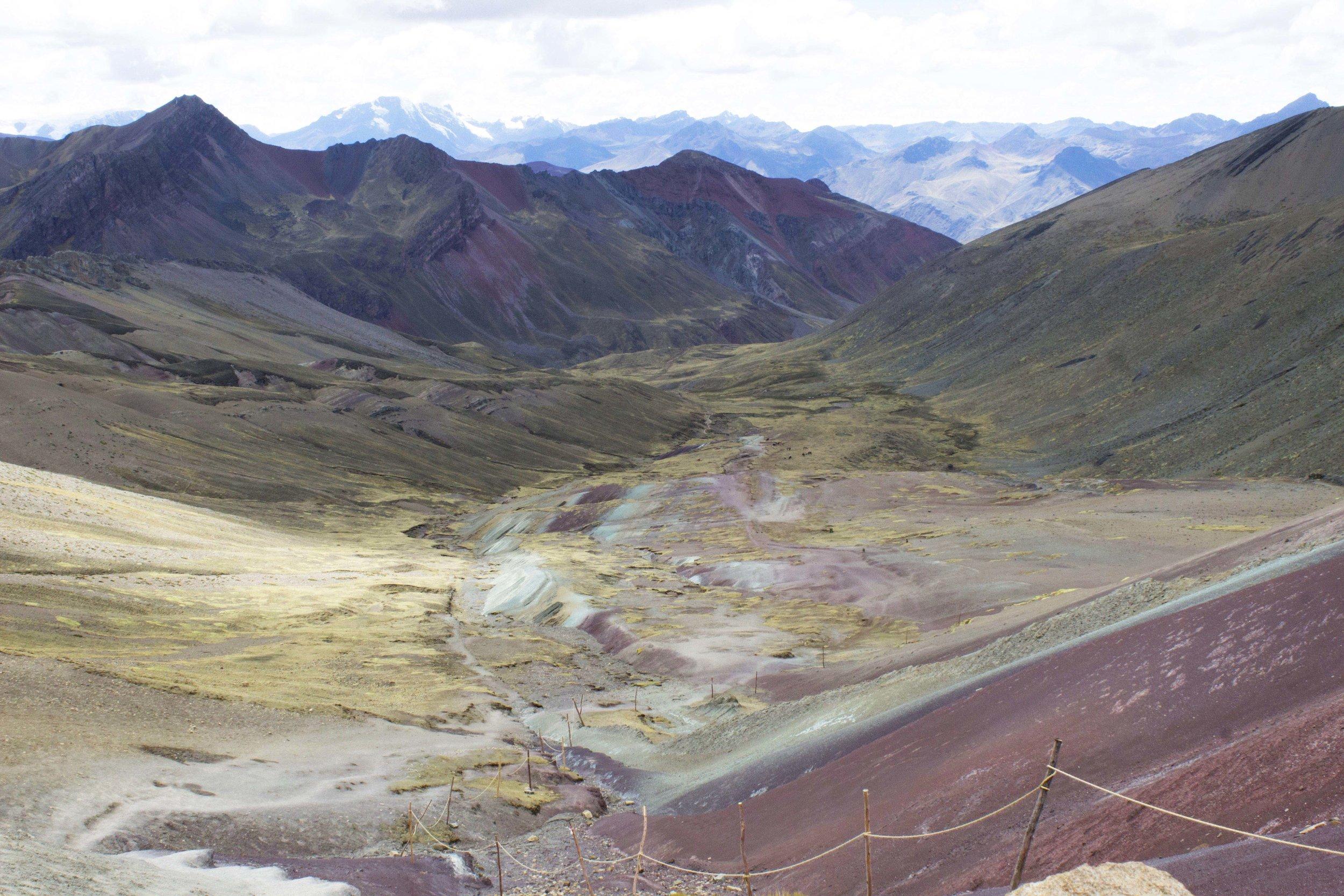 Cusco & Rainbow Mountain23.jpg