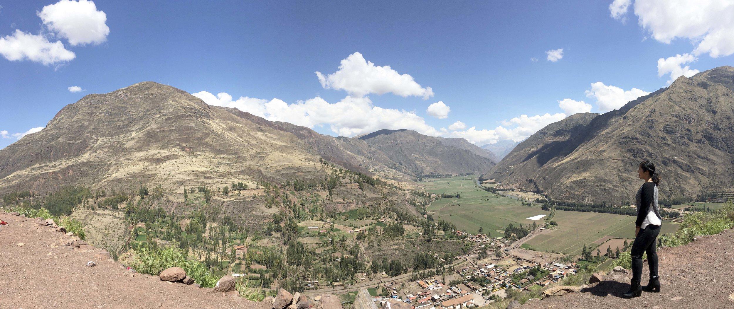 Cusco & Rainbow Mountain8.jpg
