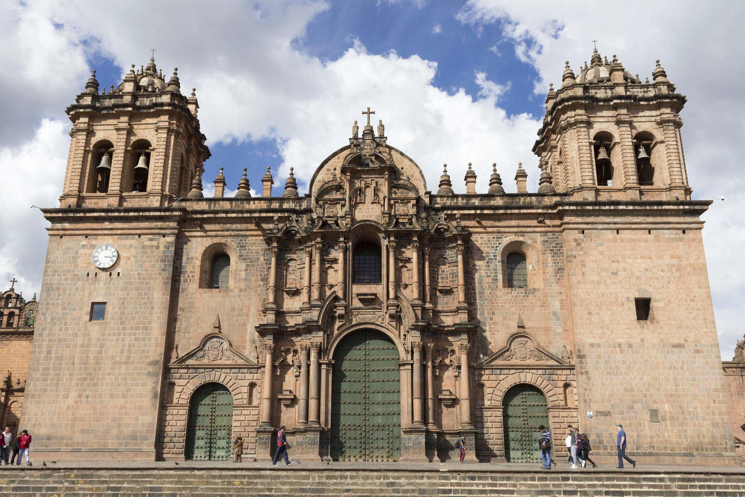 Cusco & Rainbow Mountain30.jpg