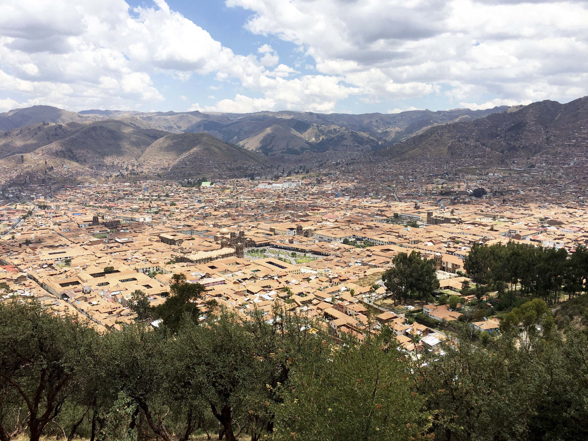 Cusco & Rainbow Mountain9.jpg