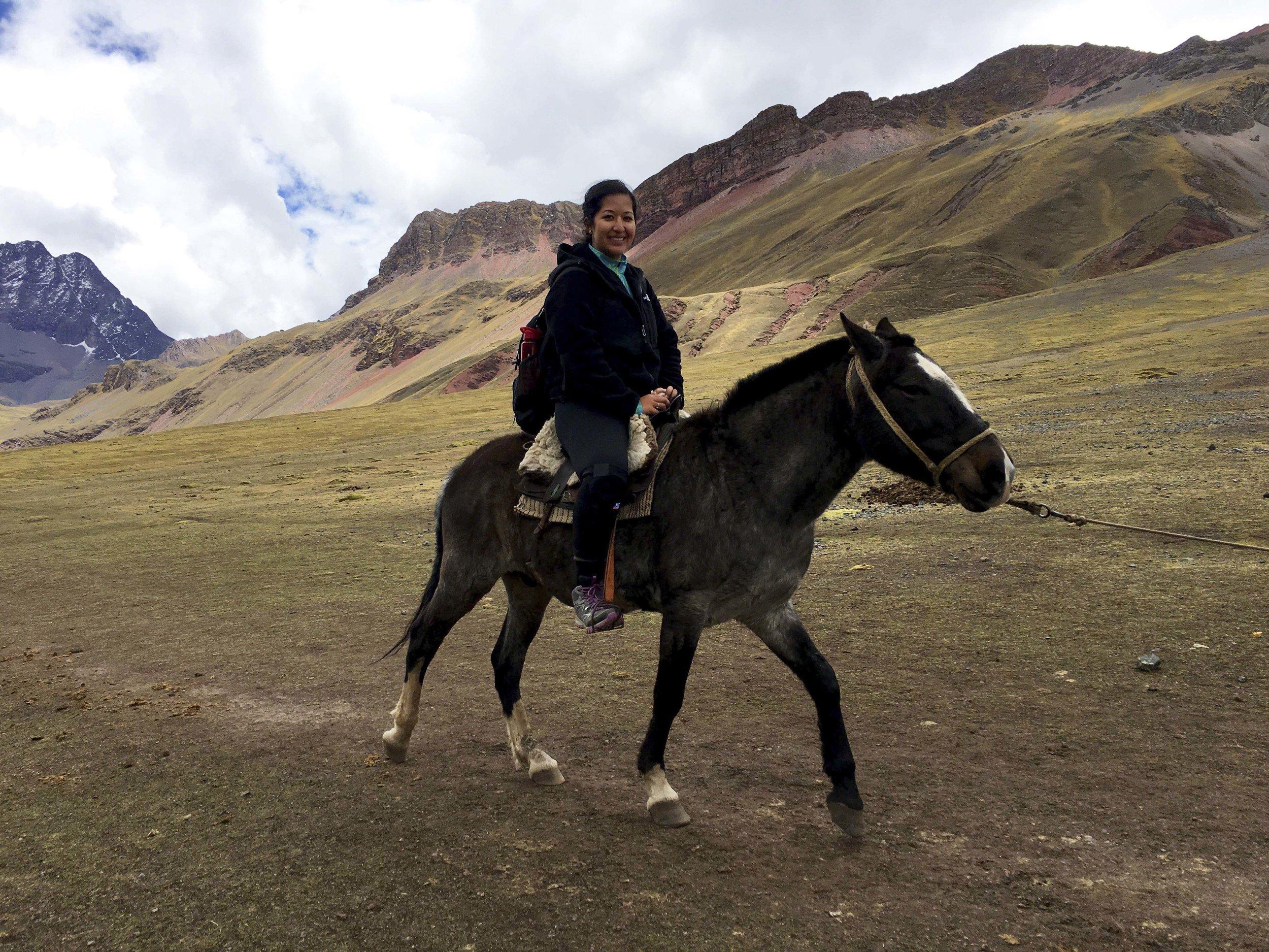 Cusco & Rainbow Mountain14.jpg