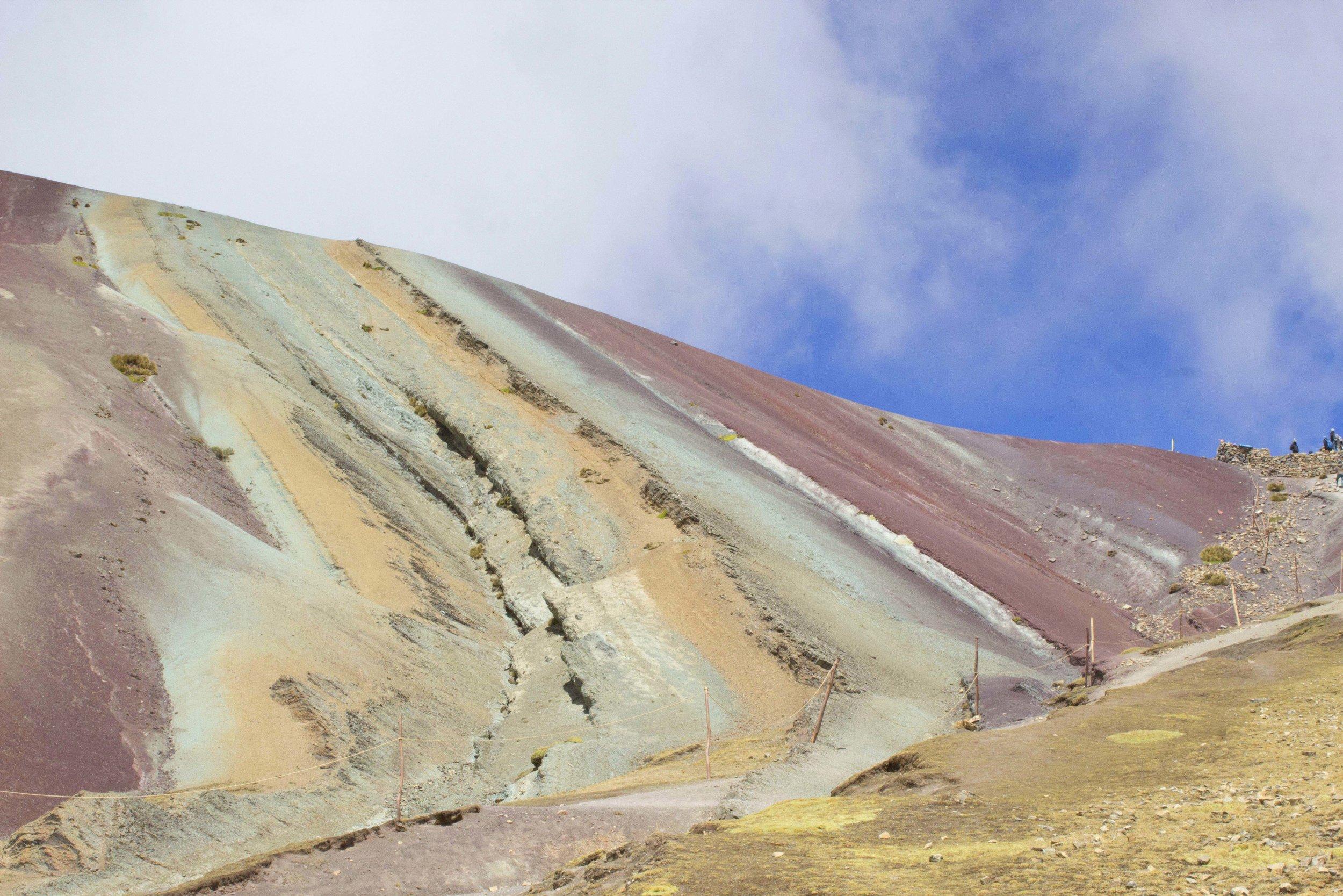 Cusco & Rainbow Mountain22.jpg