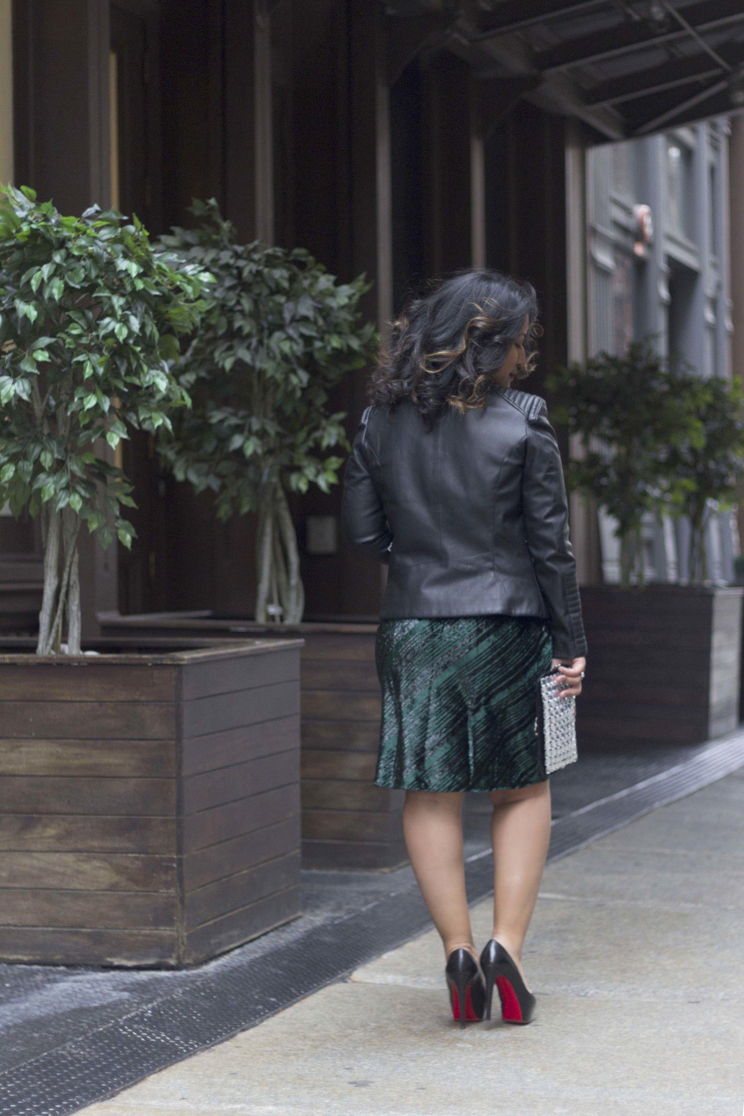 Velvet Dress1.jpg