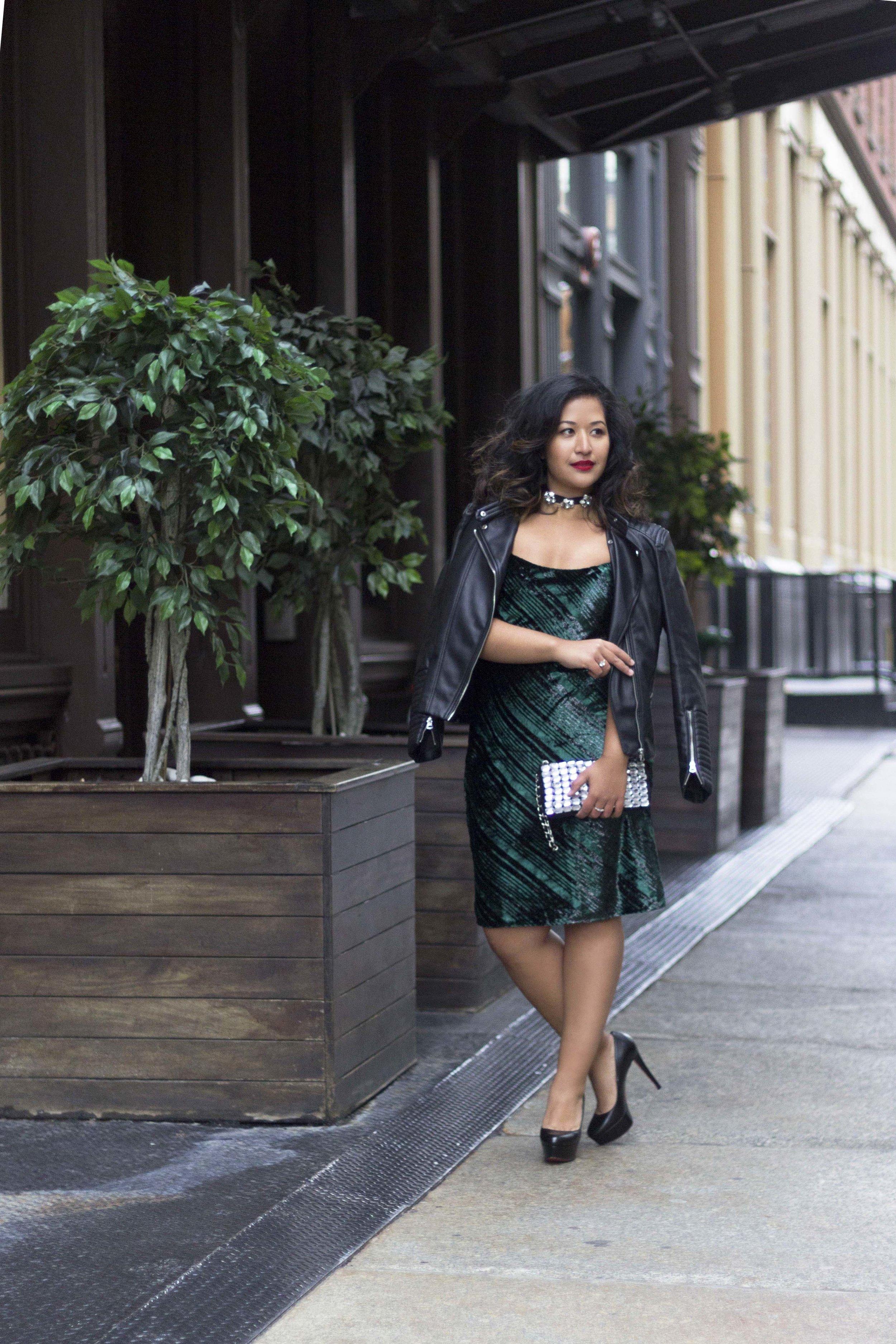 Velvet Dress5.jpg