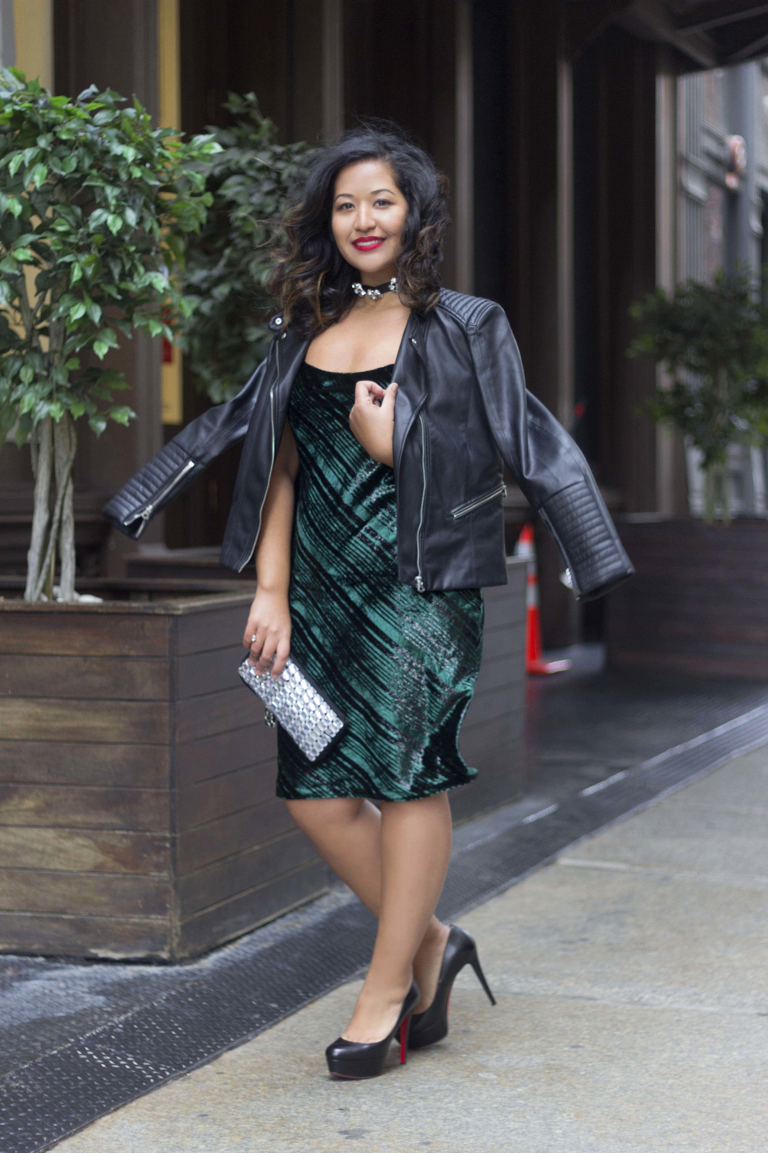 Velvet Dress6.jpg