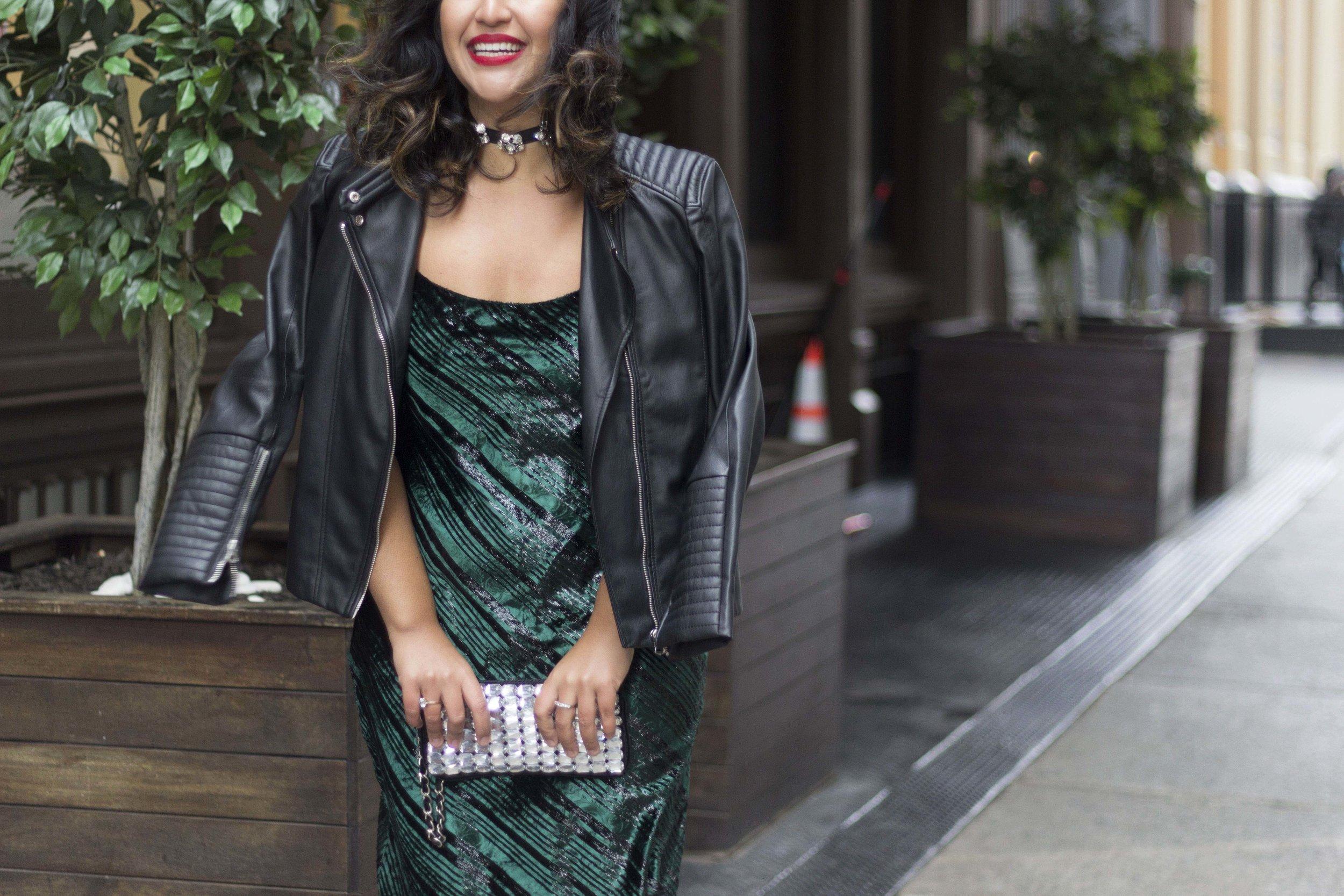 Velvet Dress7.jpg