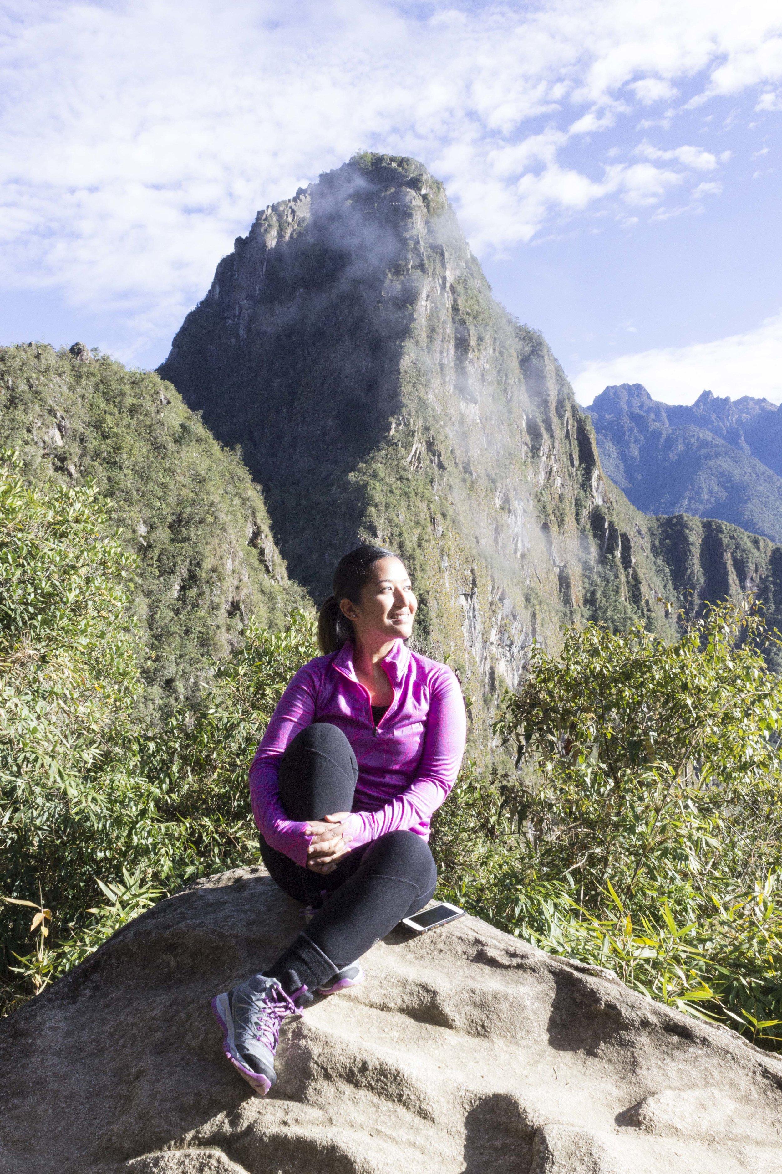 Machu Picchu_Peru 20168.jpg