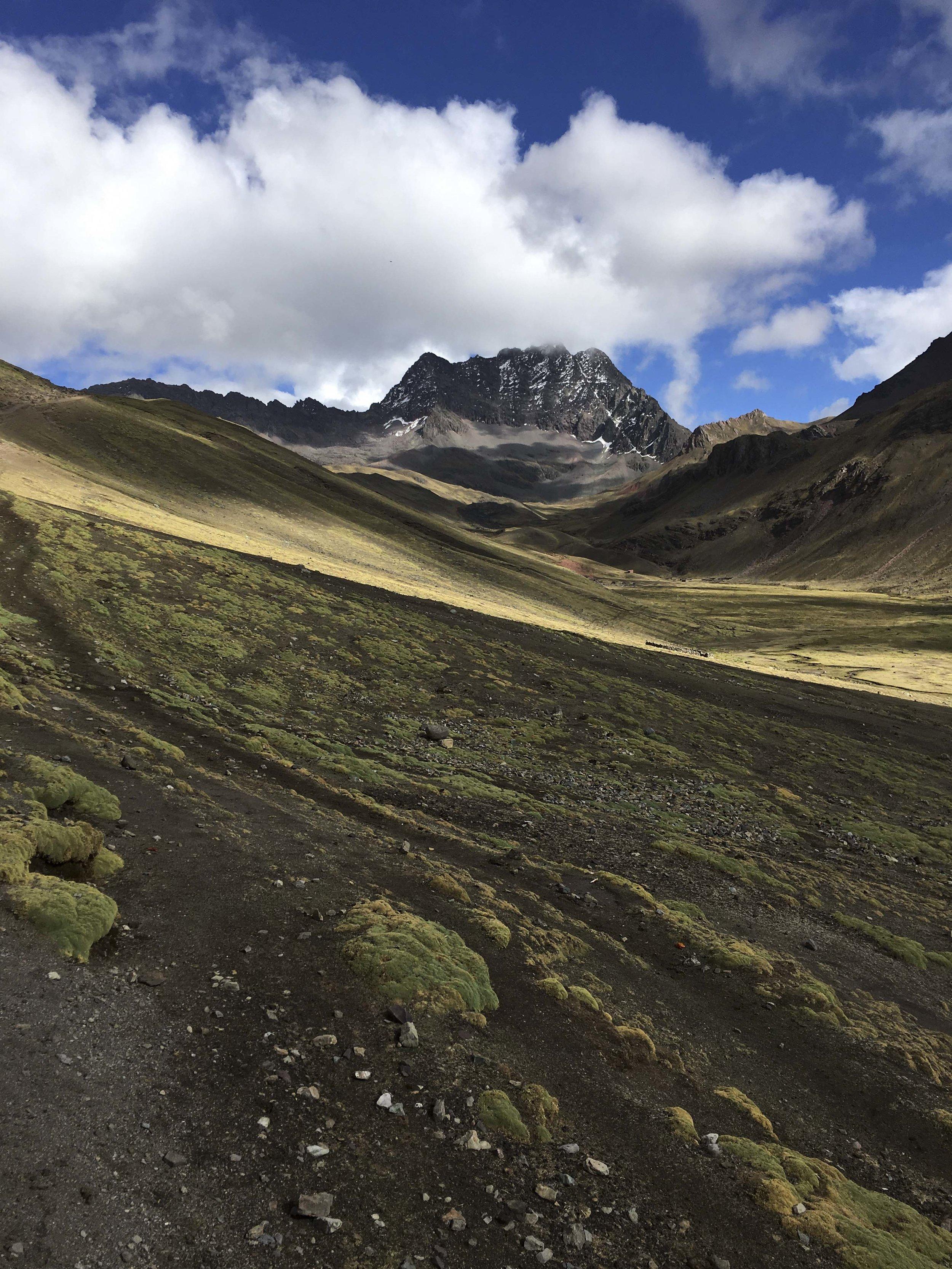 Cusco & Rainbow Mountain12.jpg