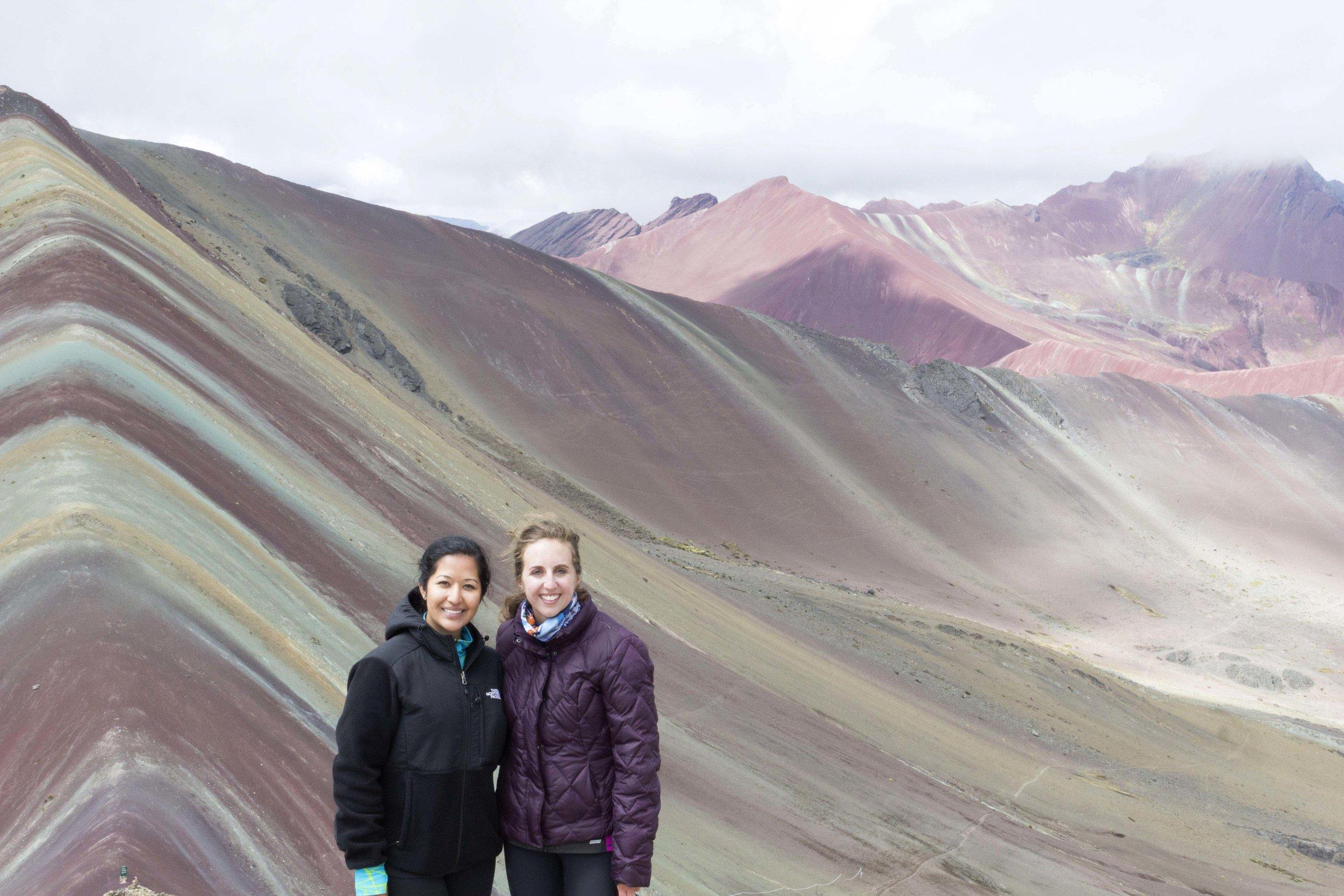 Cusco & Rainbow Mountain17.jpg