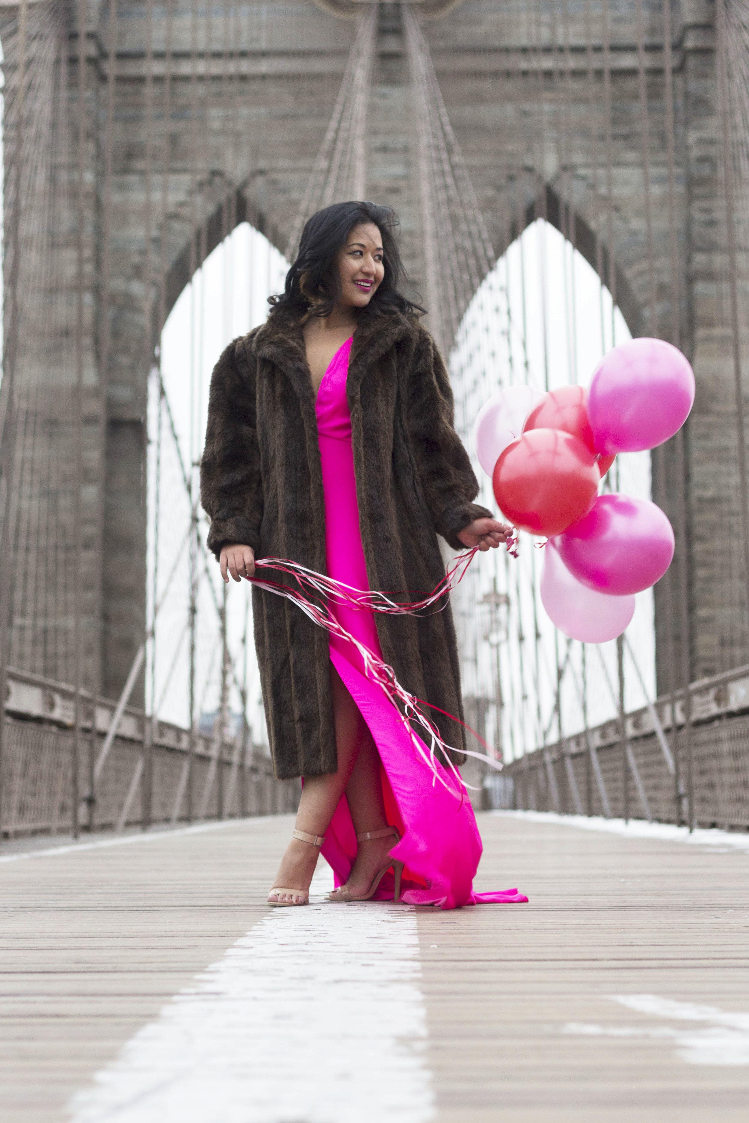 Pink Gown Valentines Day Look2.jpg