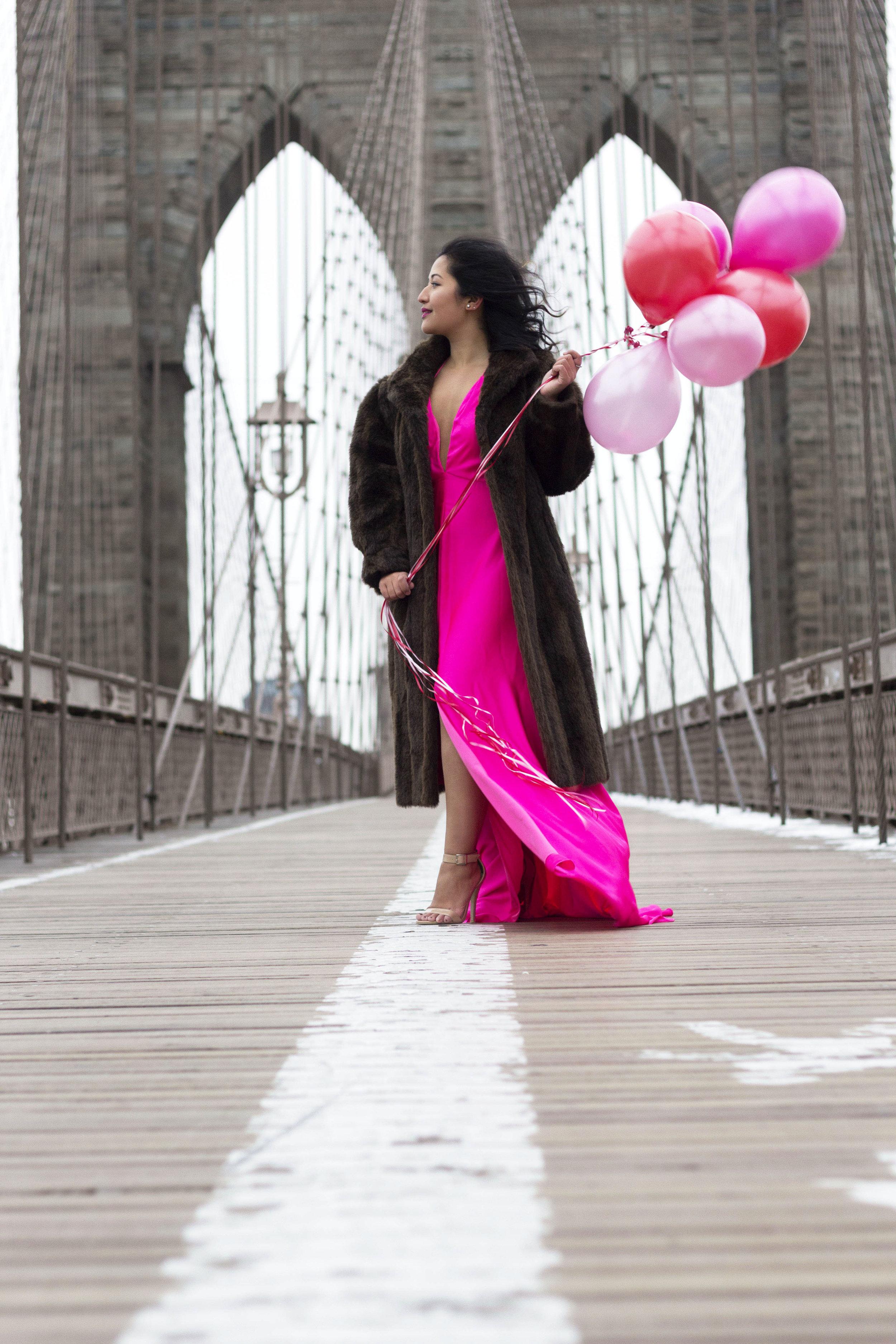 Pink Gown Valentines Day Look1.jpg