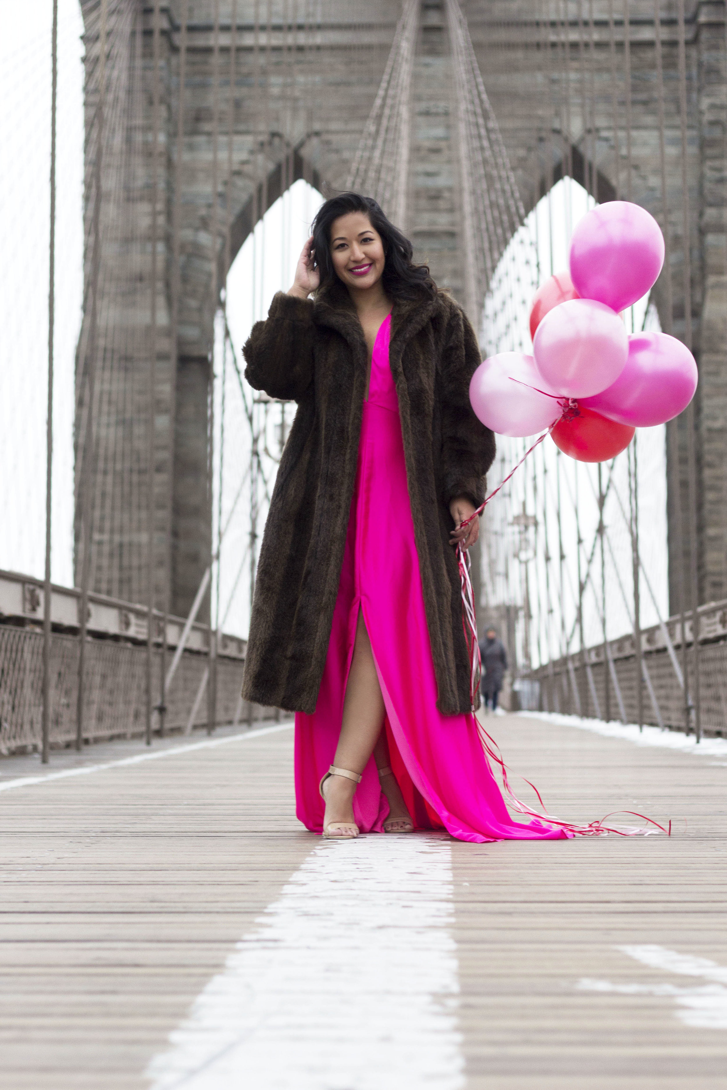 Pink Gown Valentines Day Look3.jpg