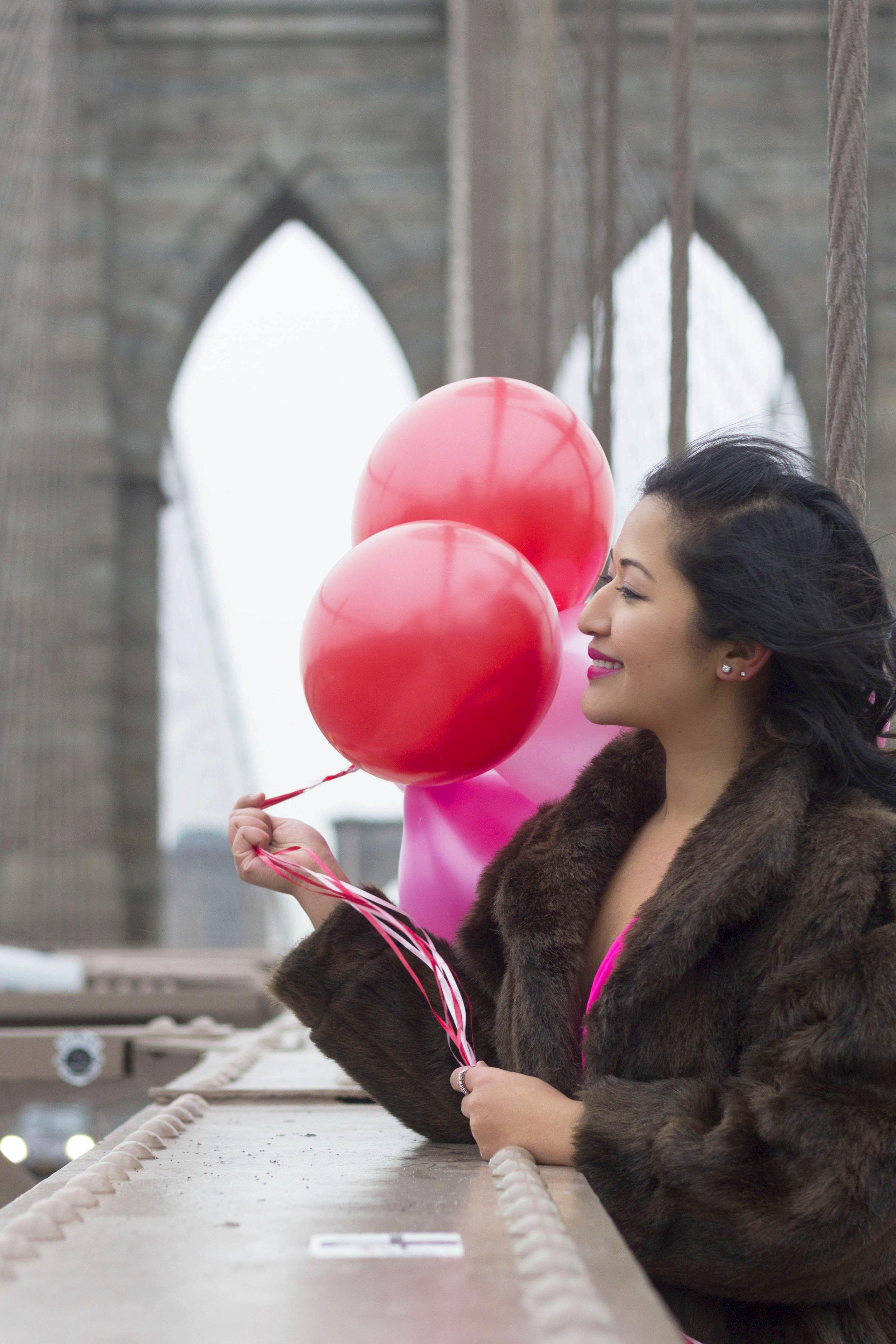 Pink Gown Valentines Day Look5.jpg