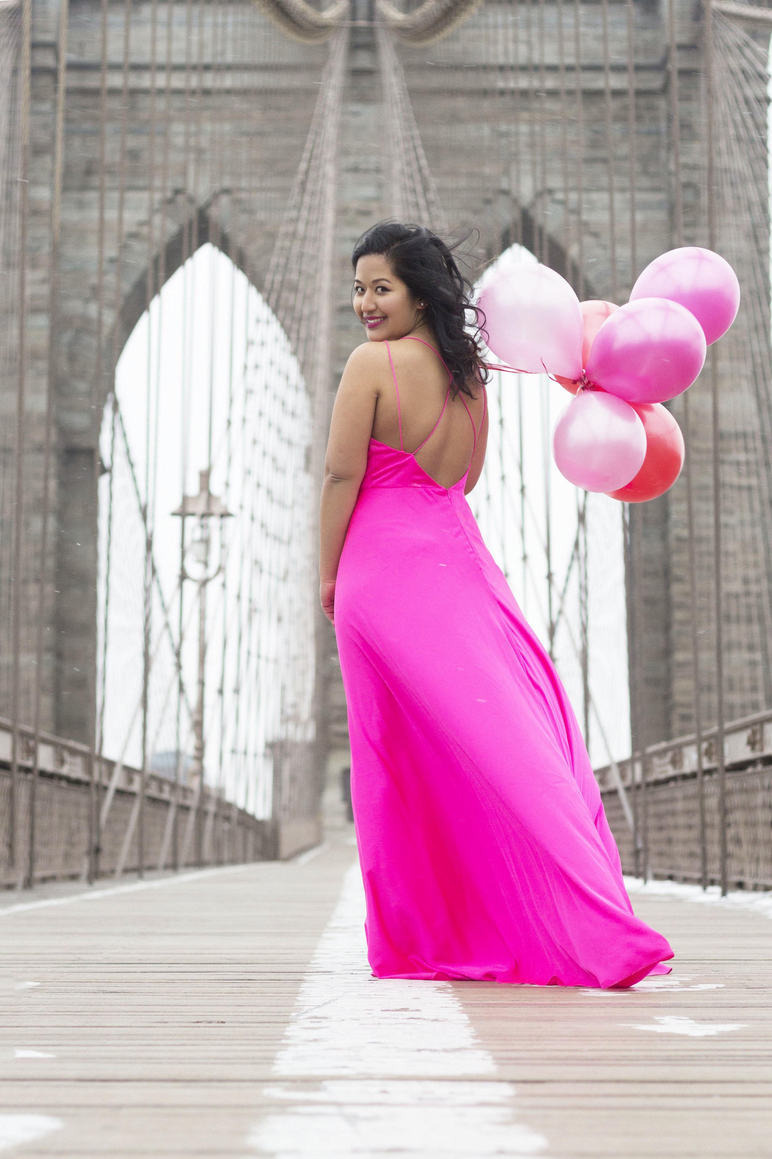 Pink Gown Valentines Day Look6.jpg