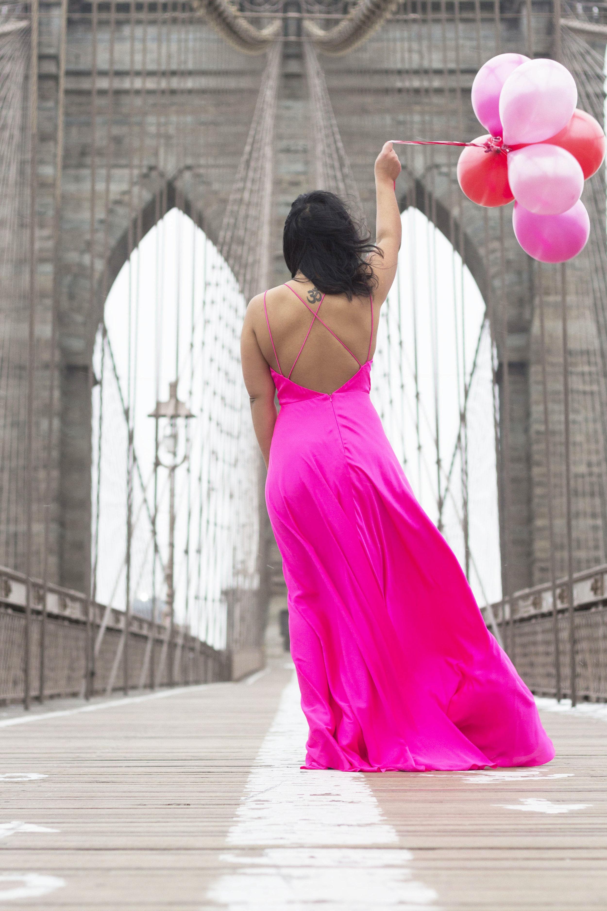 Pink Gown Valentines Day Look7.jpg