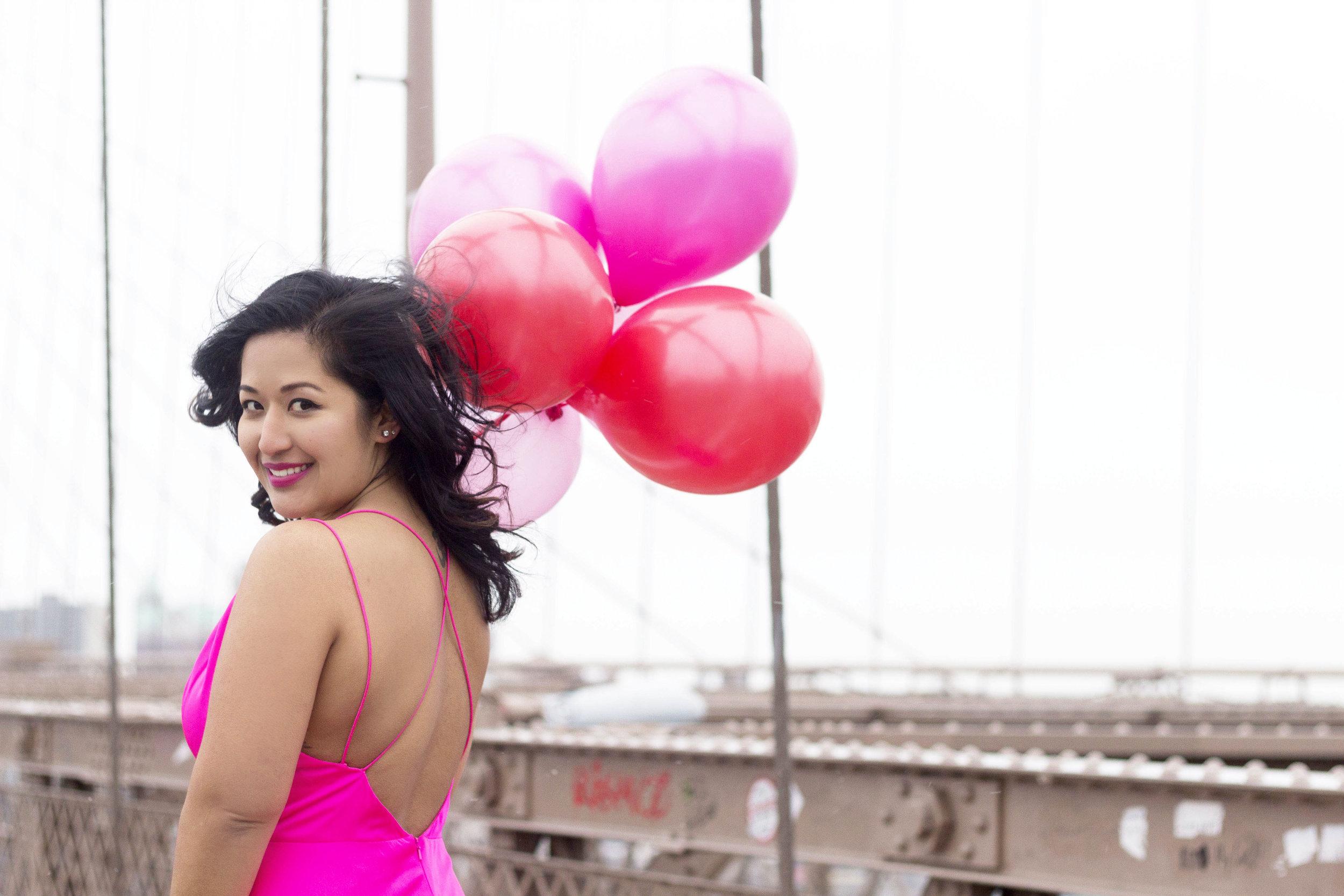 Pink Gown Valentines Day Look8.jpg