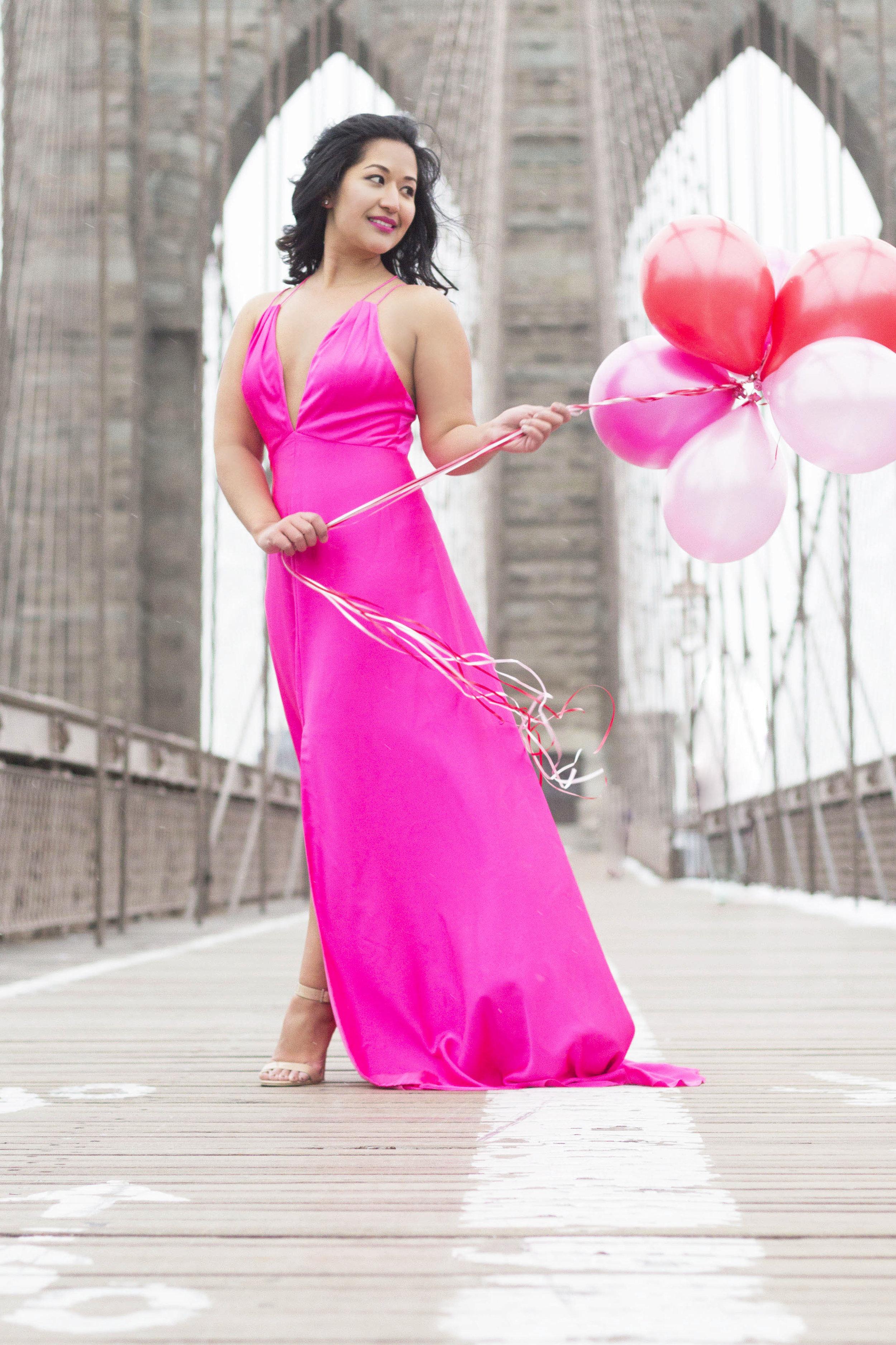 Pink Gown Valentines Day Look11.jpg