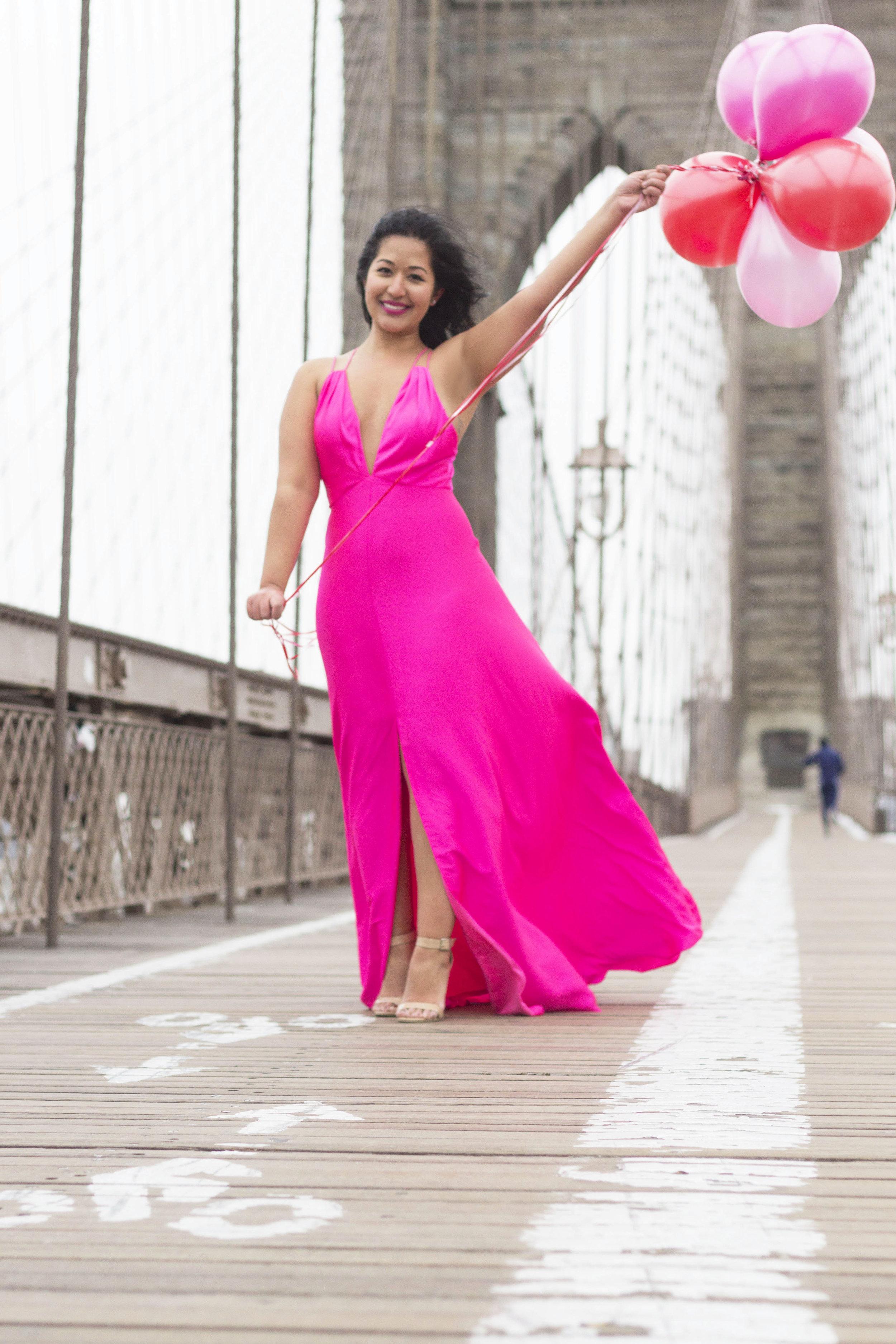 Pink Gown Valentines Day Look13.jpg