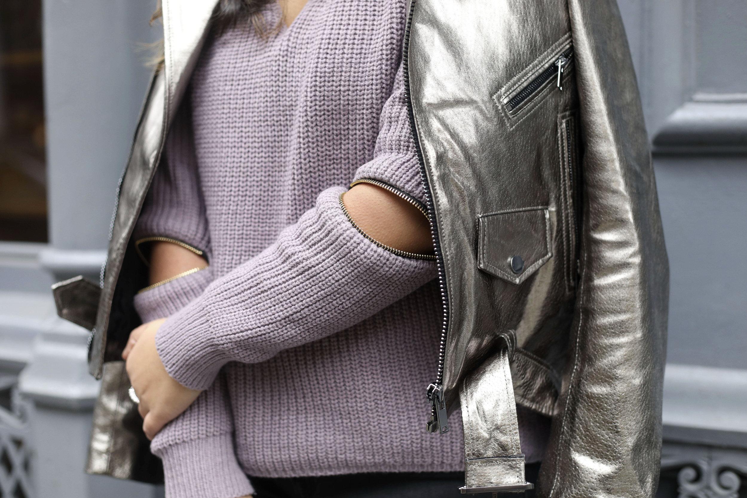 Romwe Sweater x Krity S9.jpg