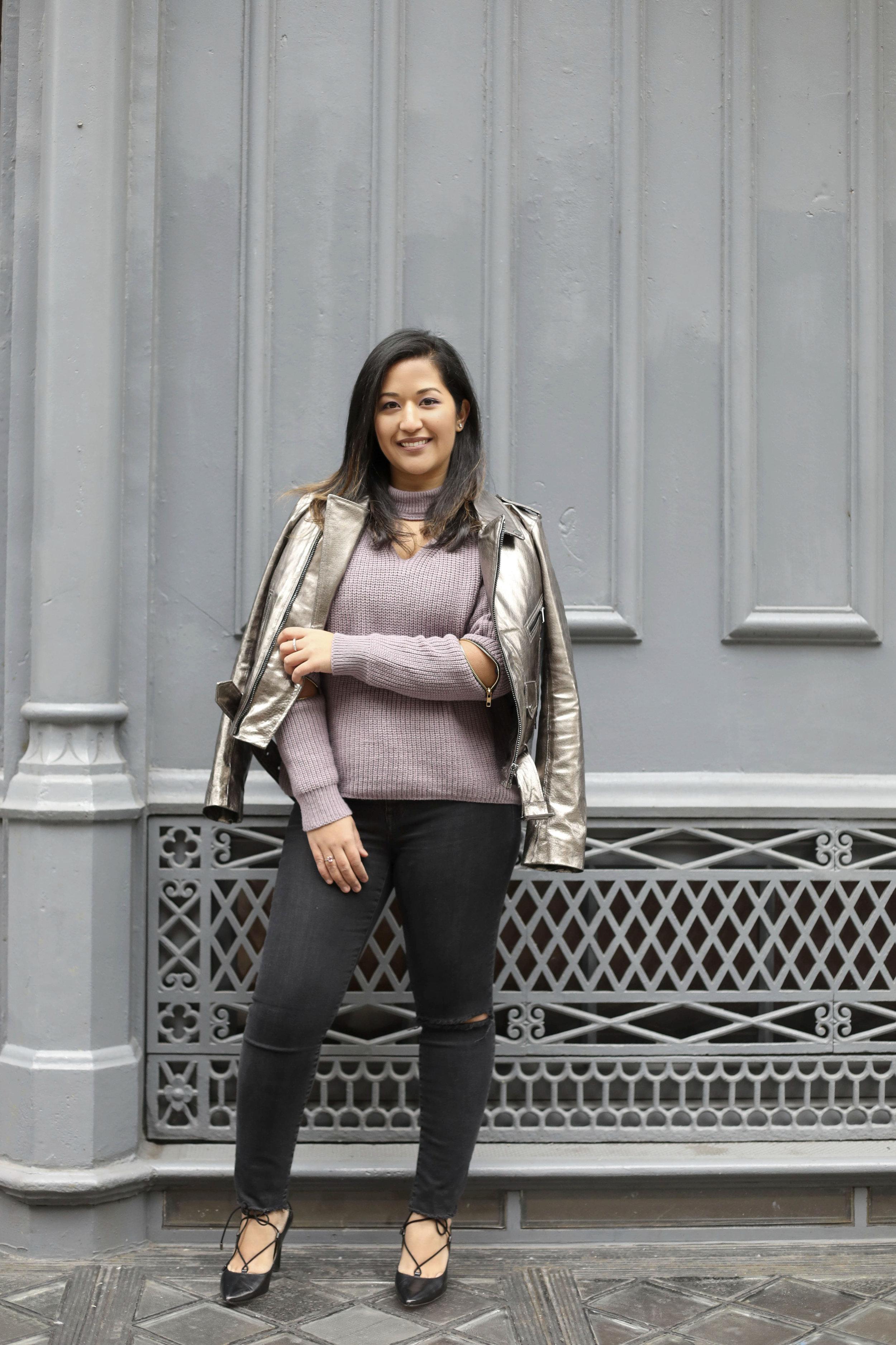 Romwe Sweater x Krity S10.jpg