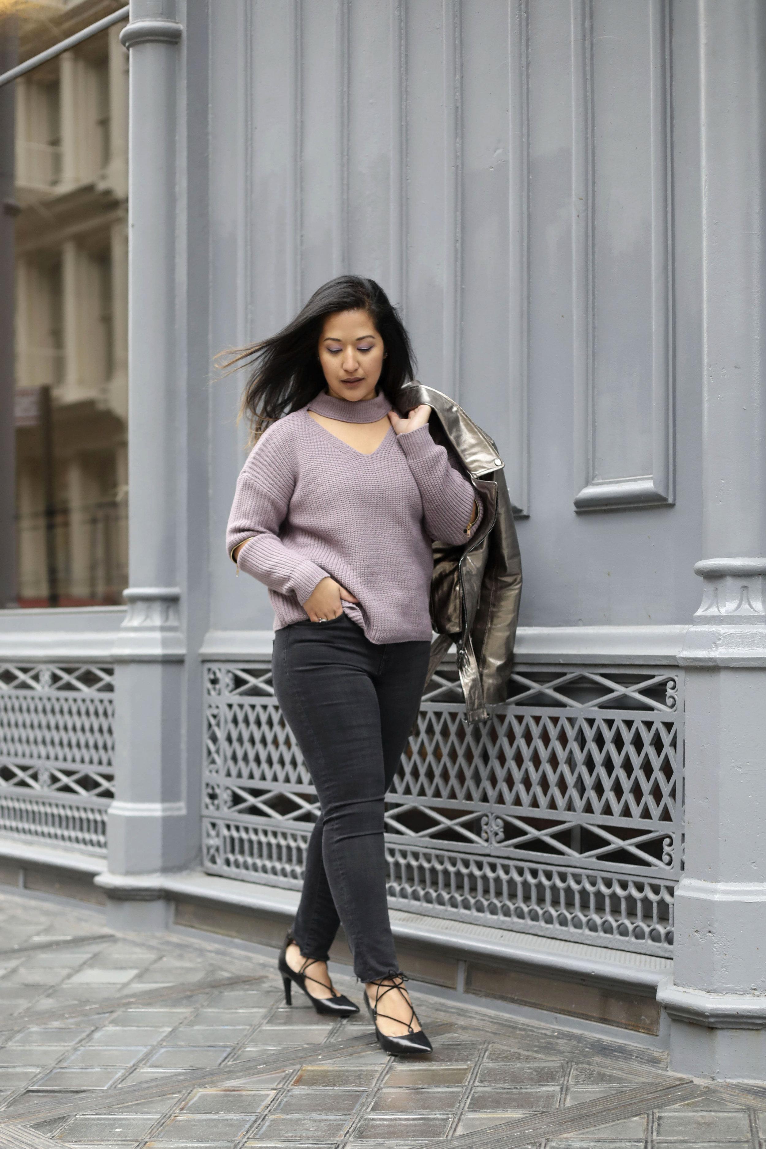 Romwe Sweater x Krity S12.jpg
