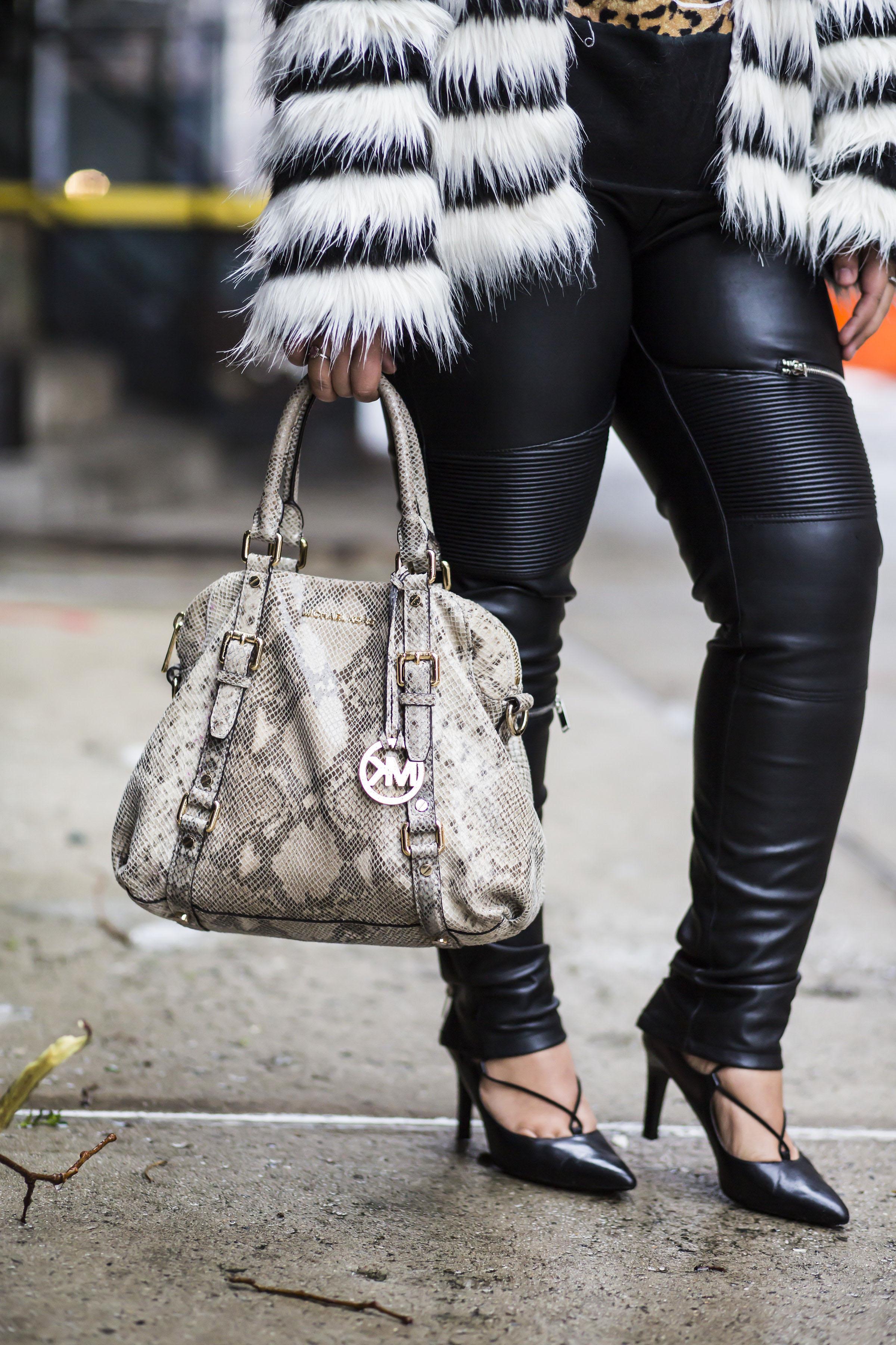 Black and WHite Make Me Chic Jacket x Krity S10.jpg