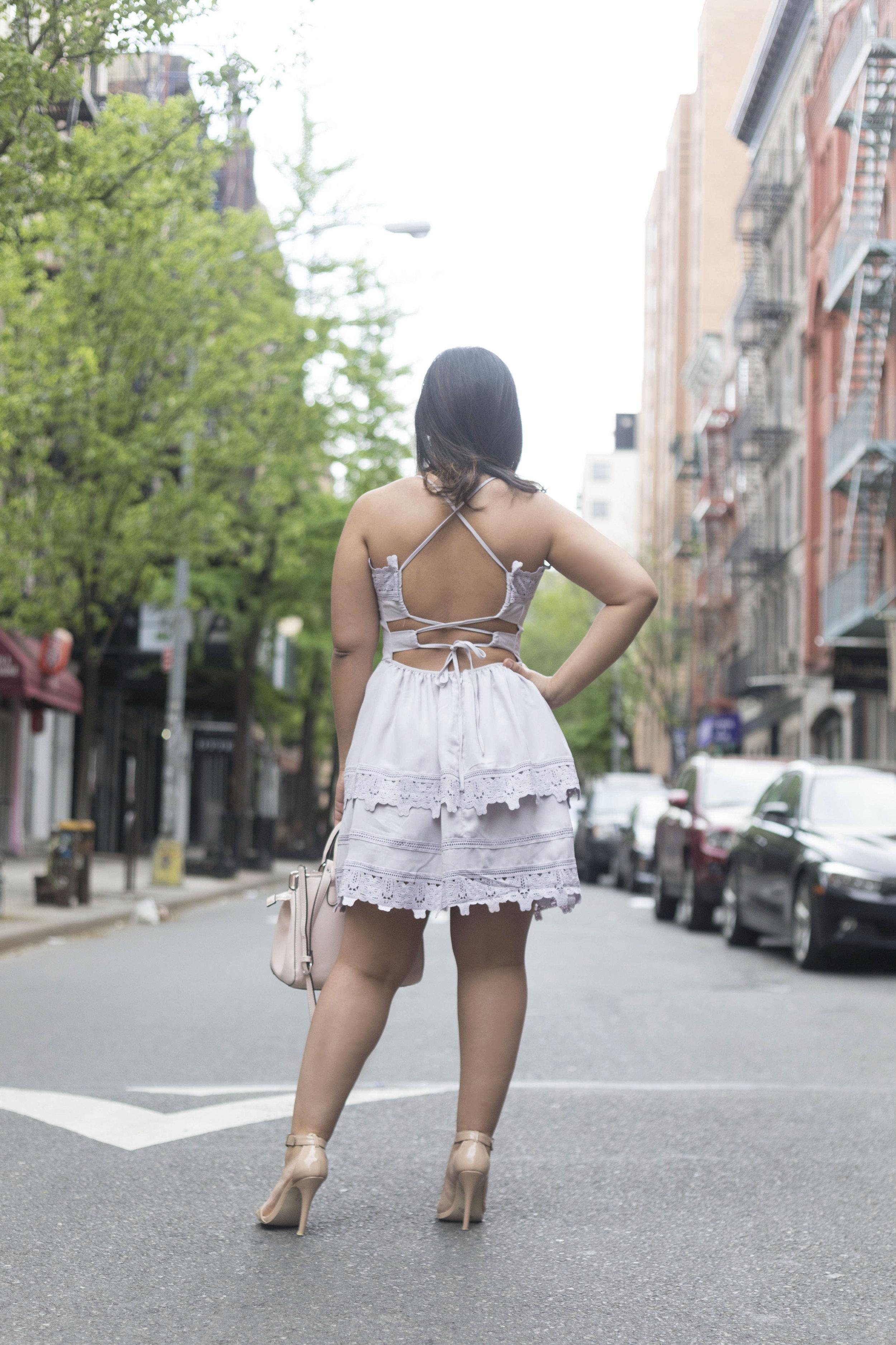 Krity S x Tobi x Lavender Lace Dress4.jpg