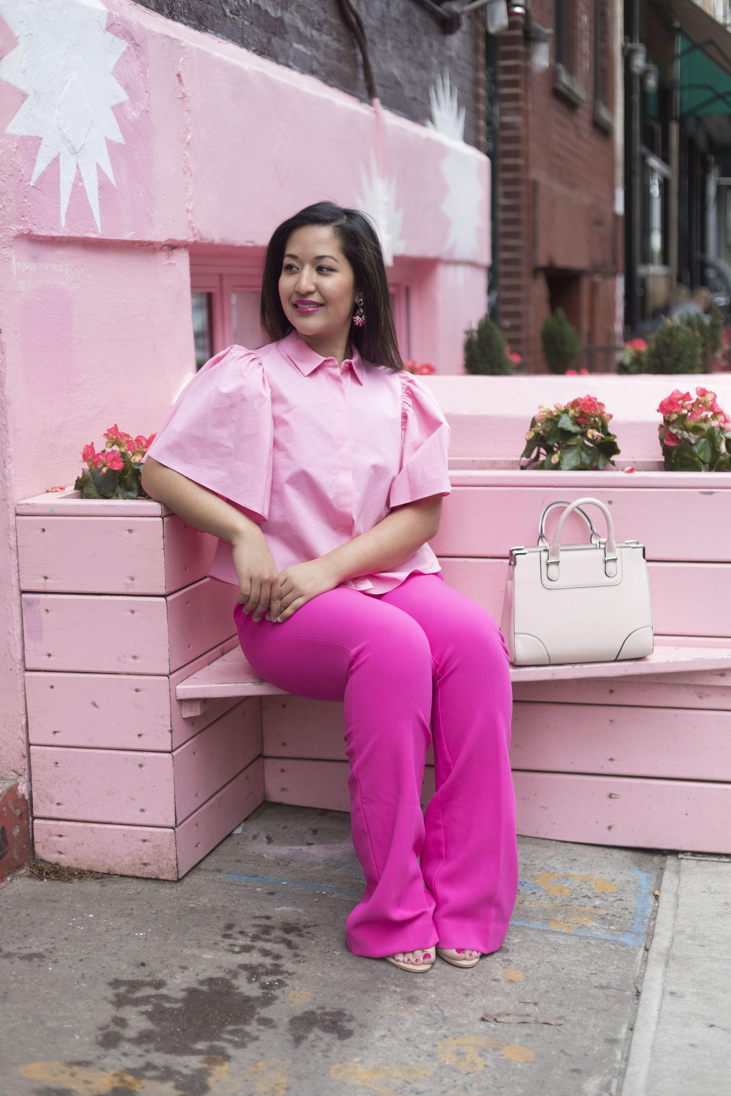 Krity S x 50 Shades of Pink5.jpg