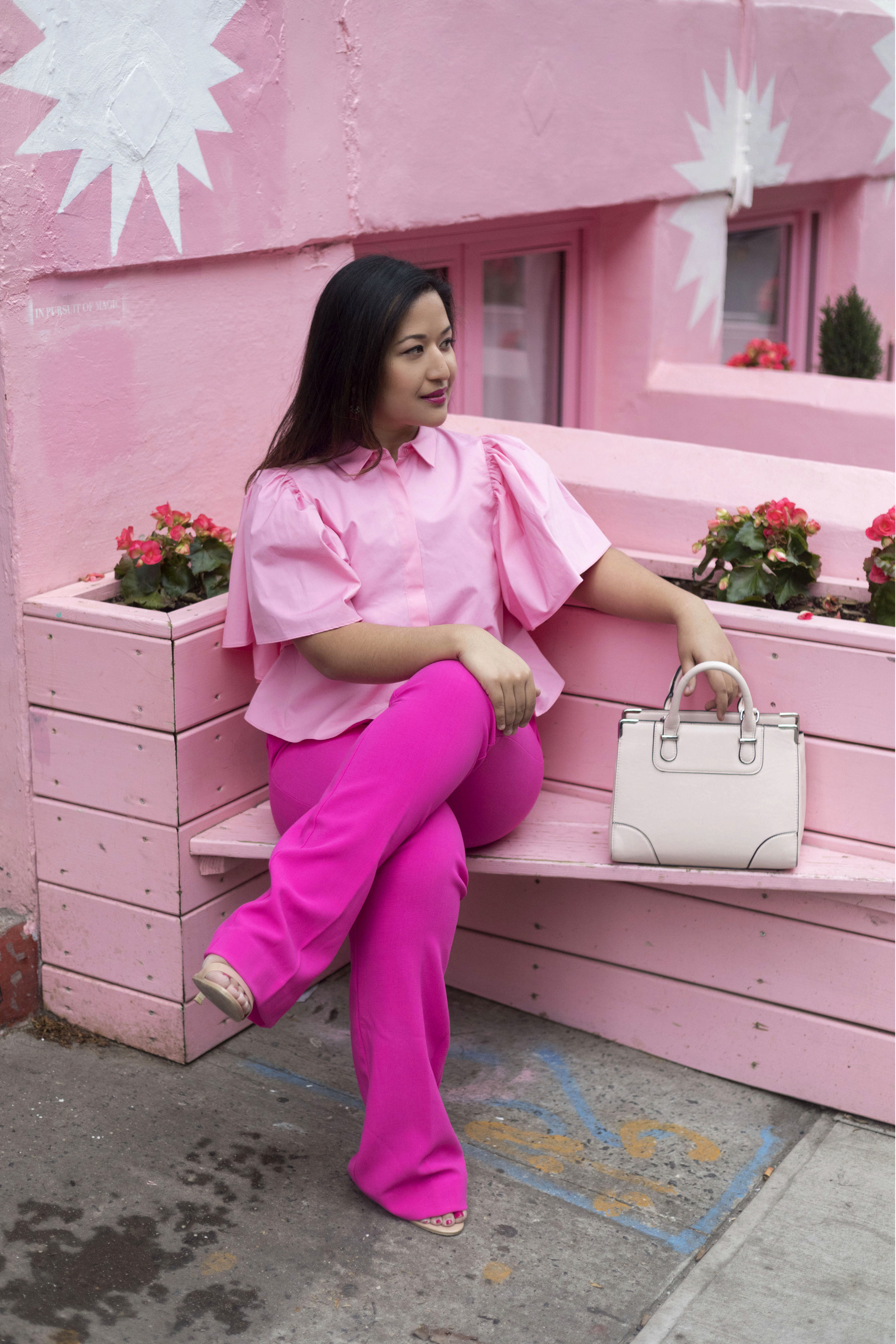 Krity S x 50 Shades of Pink6.jpg