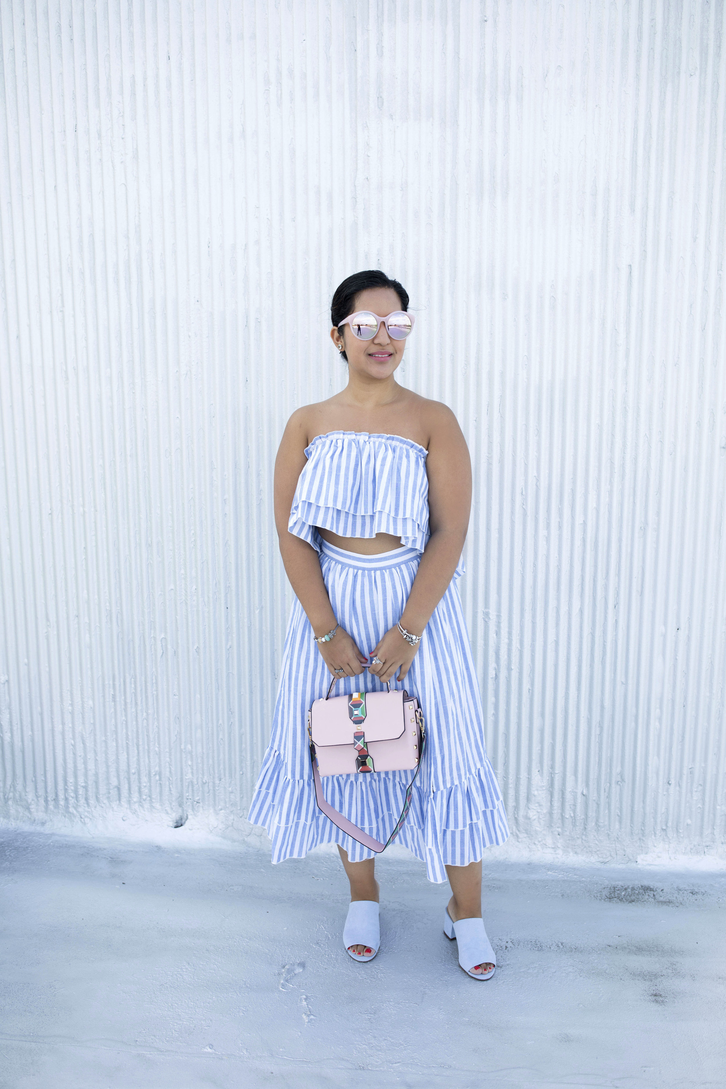 Krity S x SheIn x 2 piece stripped set1.jpg