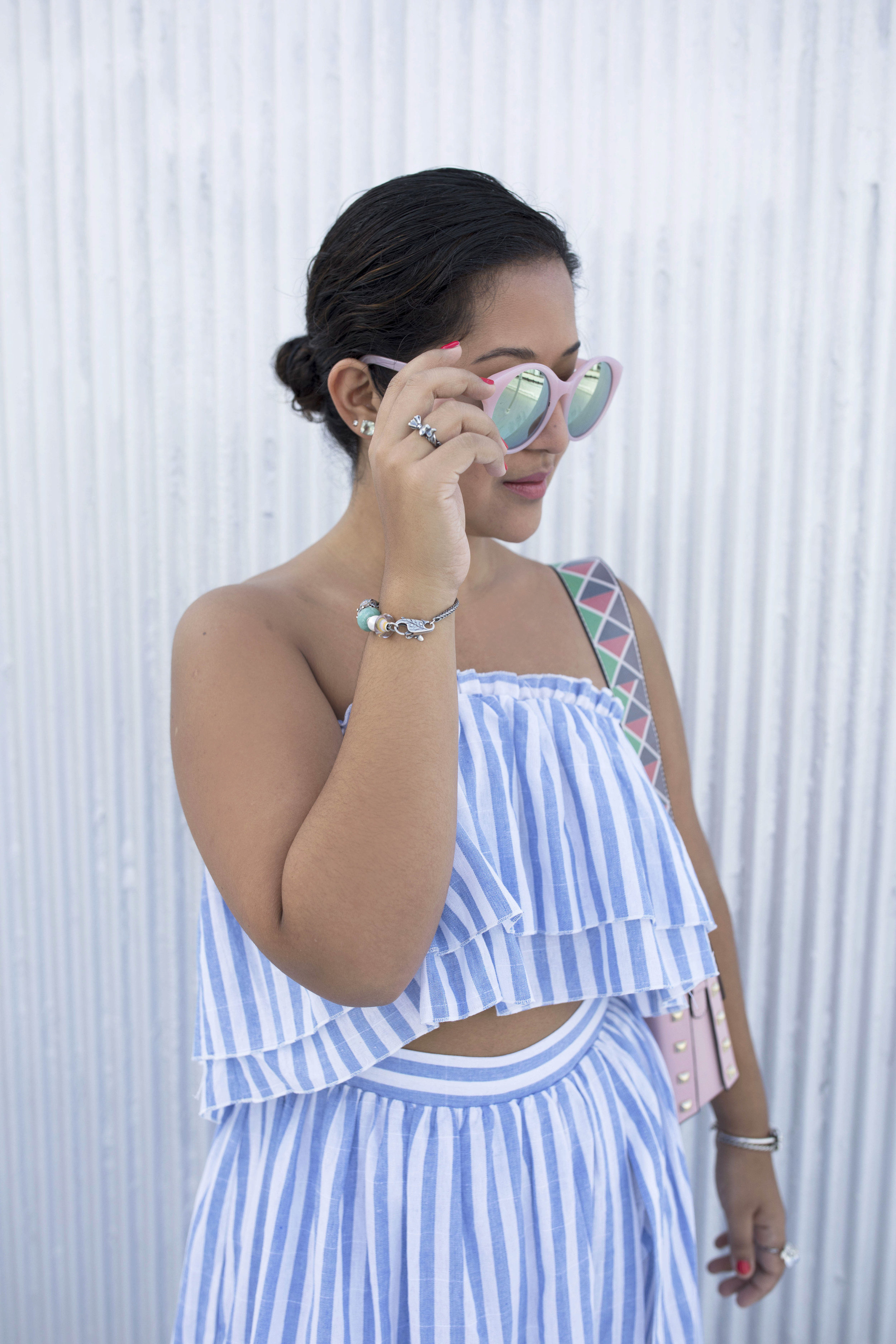 Krity S x SheIn x 2 piece stripped set5.jpg