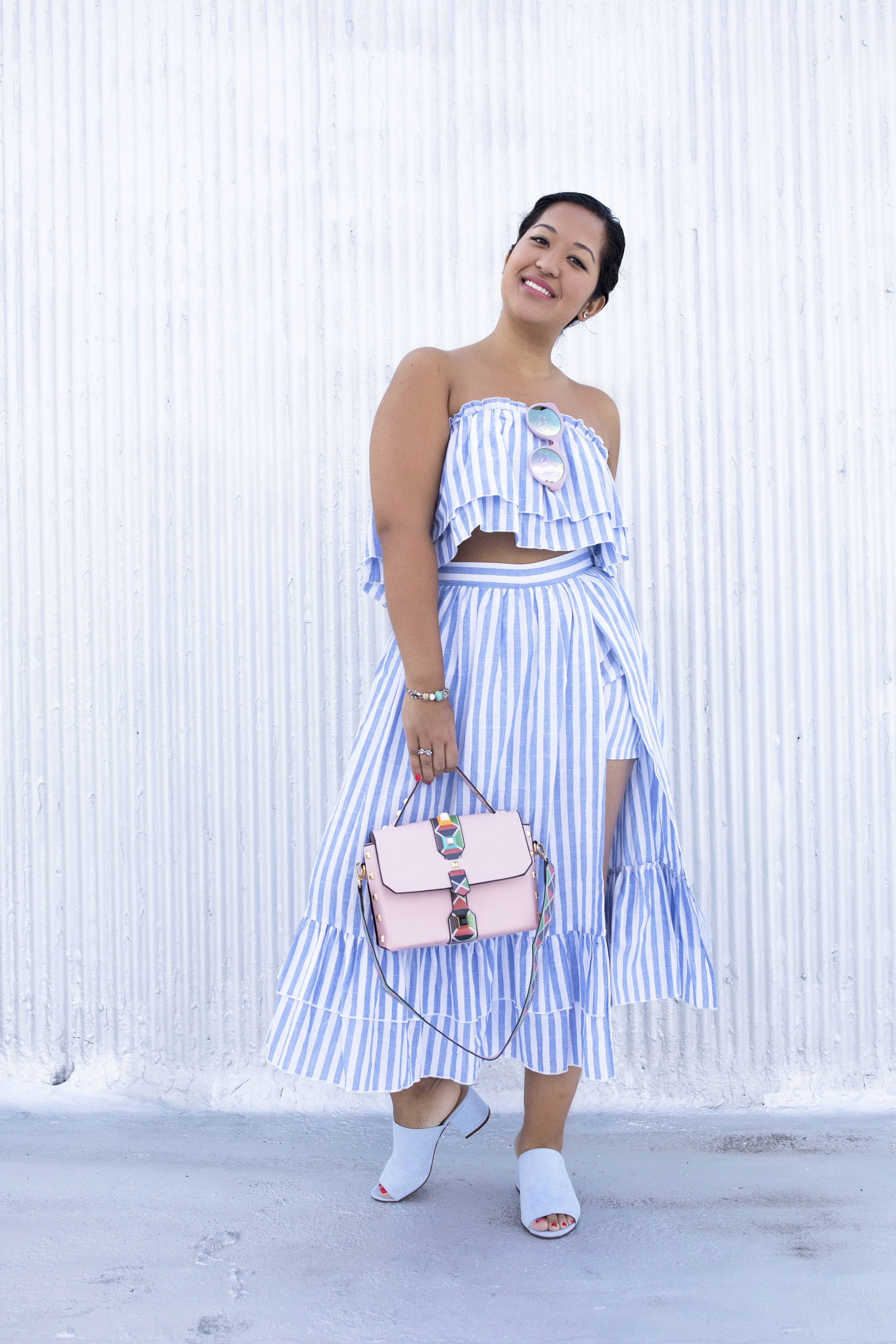 Krity S x SheIn x 2 piece stripped set9.jpg