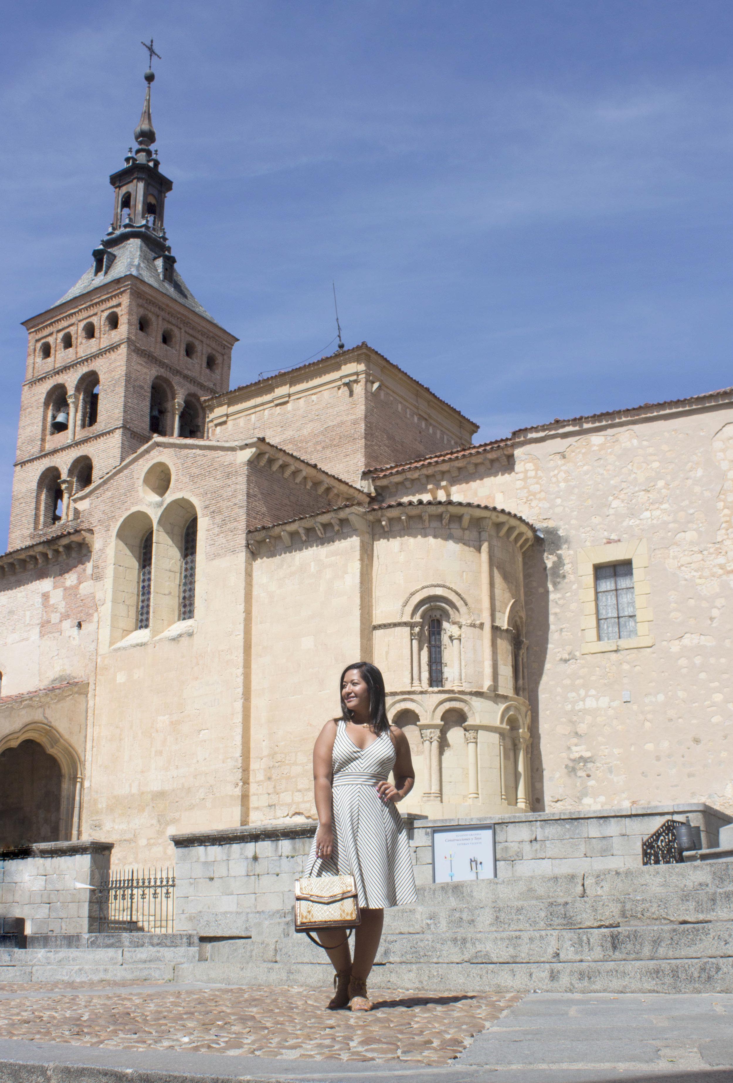 Krity S x Spain 2017 x Segovia x6.jpg