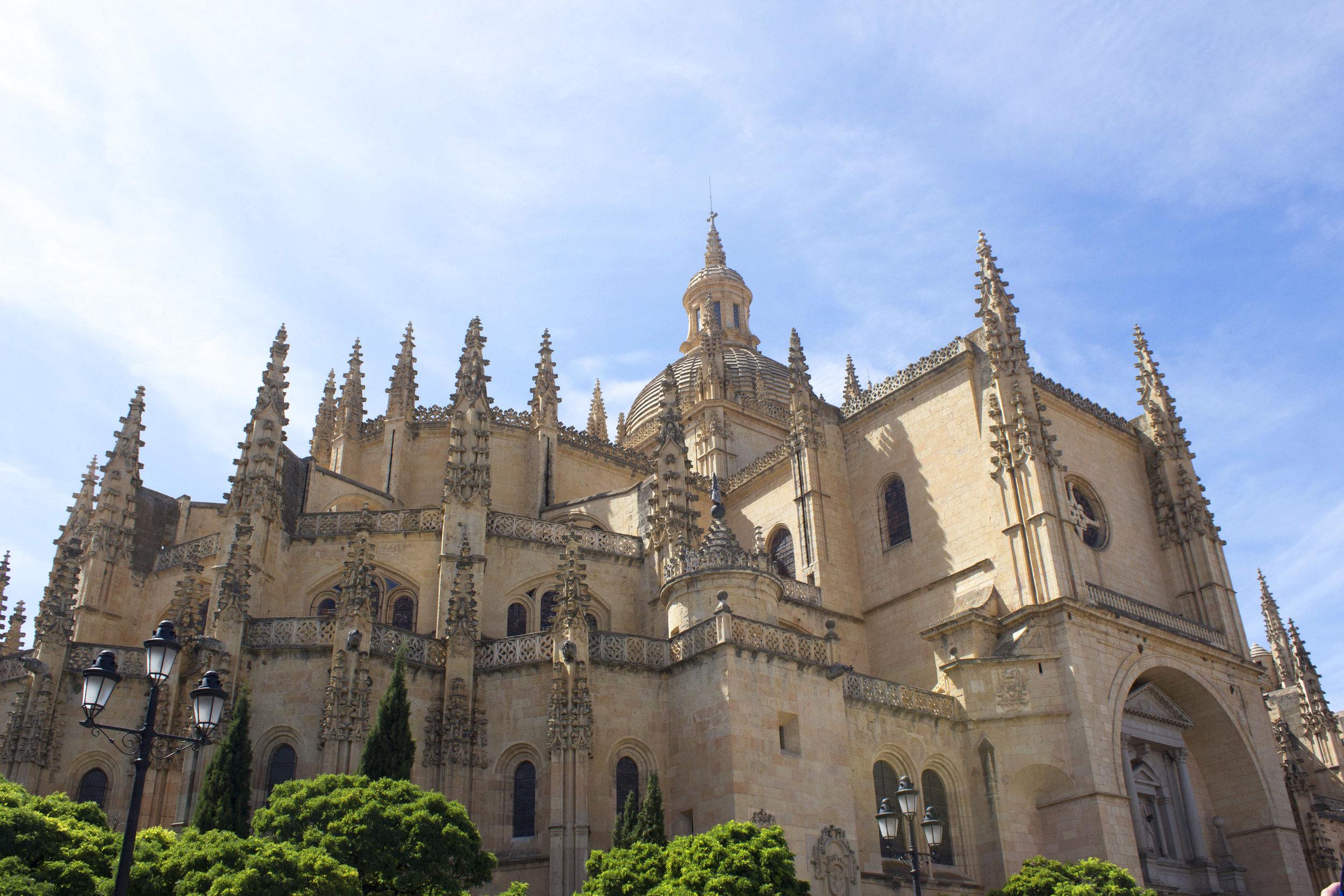 Krity S x Spain 2017 x Segovia x7.jpg