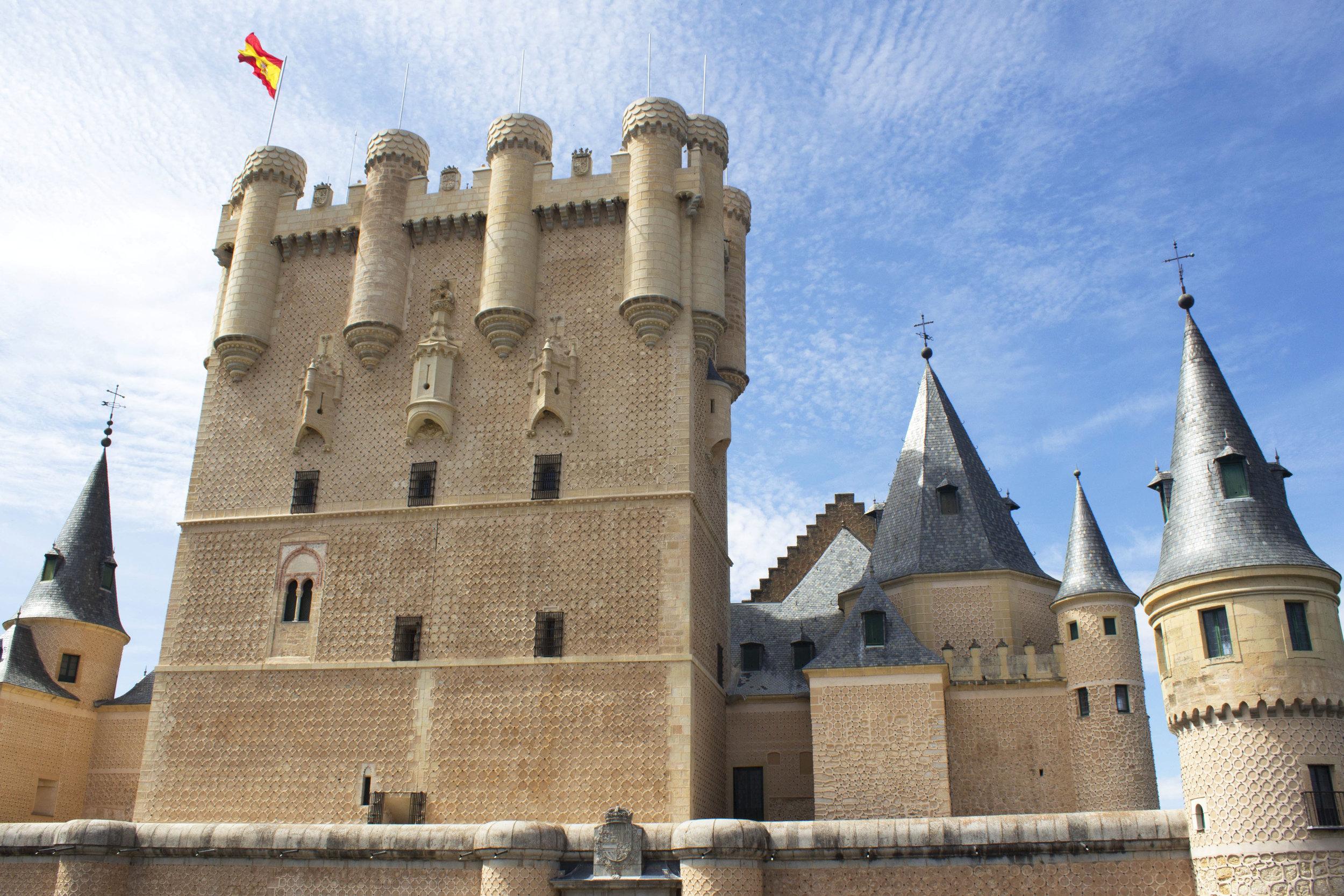 Krity S x Spain 2017 x Segovia x8.jpg