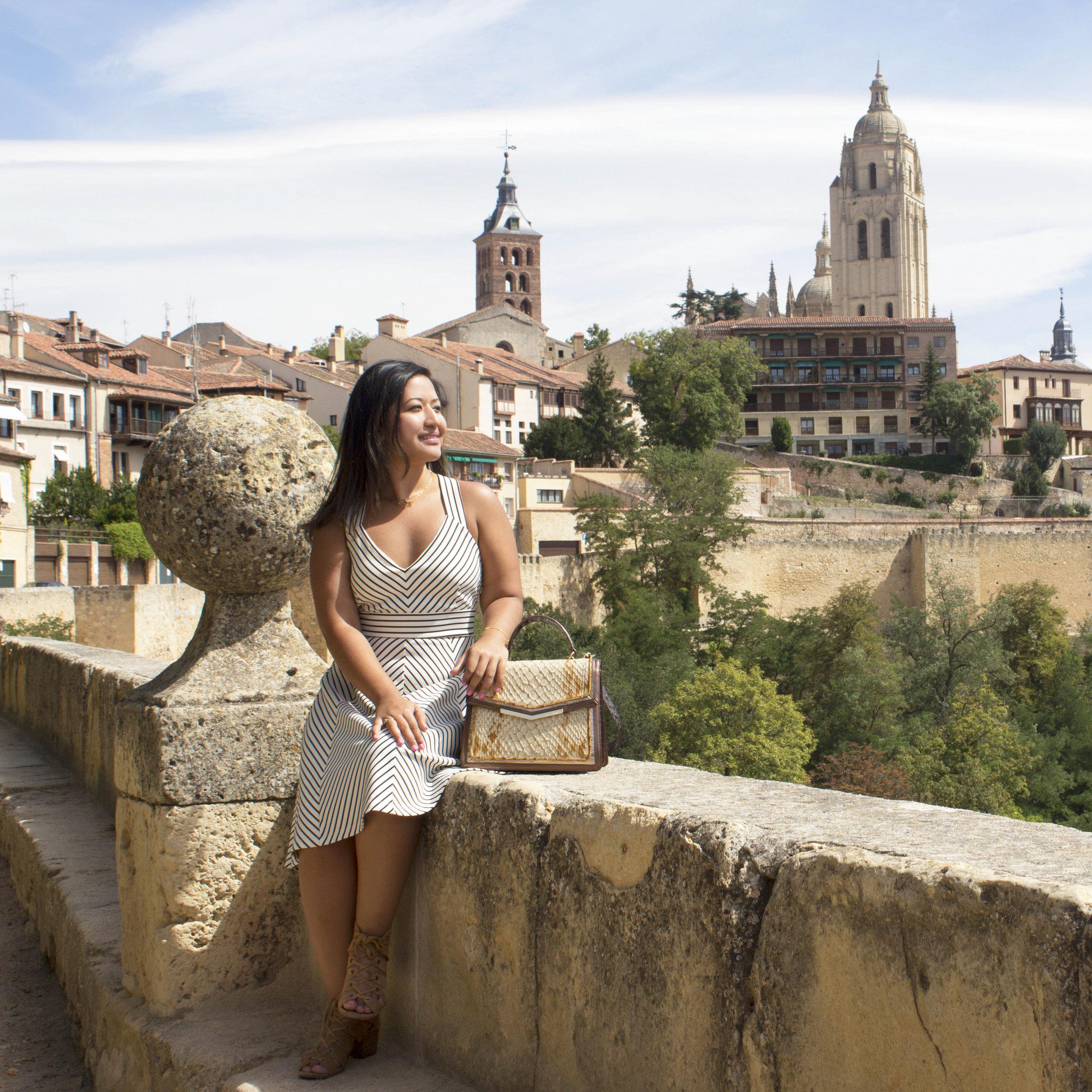 Krity S x Spain 2017 x Segovia x11.jpg