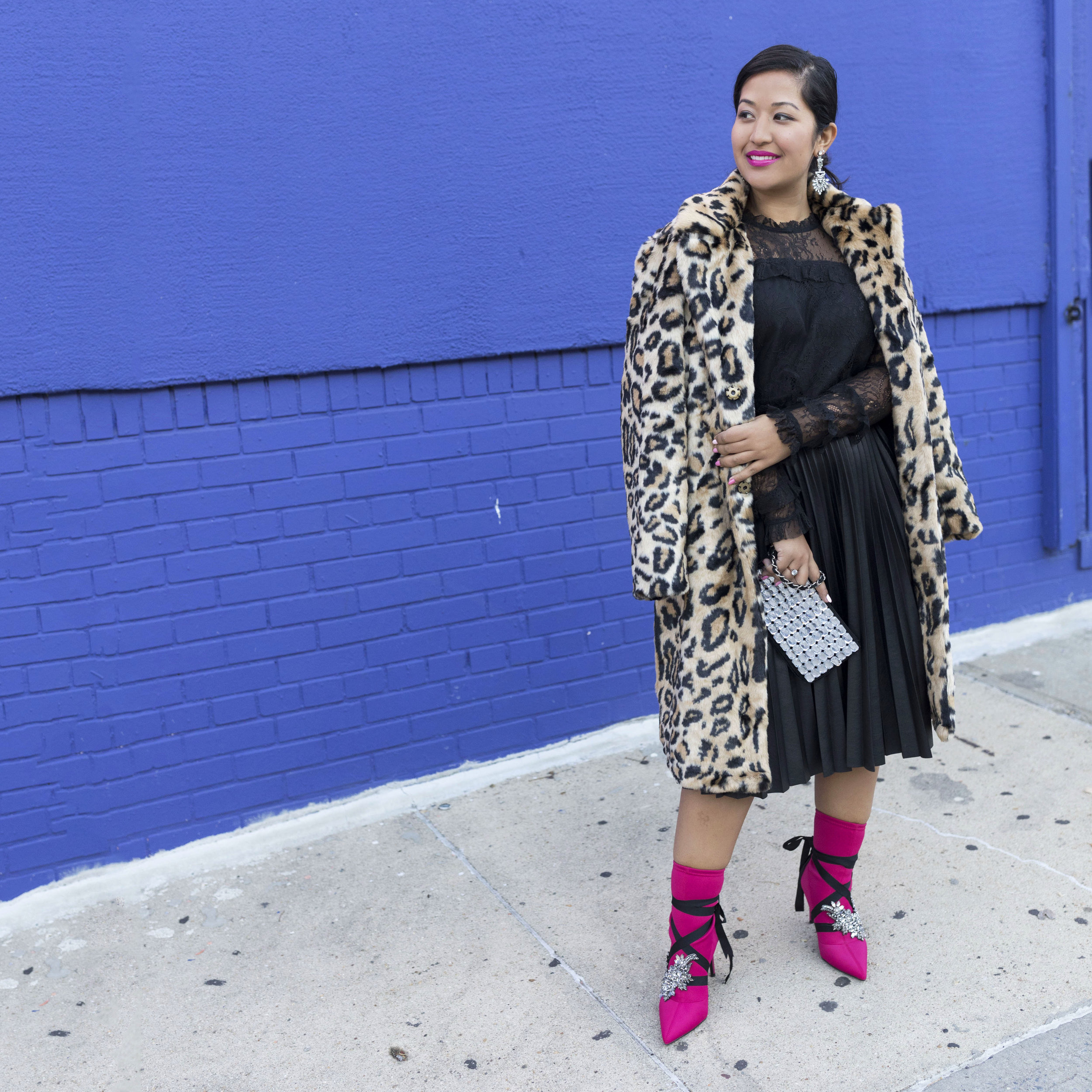 Krity S x Pink Sock Boots x Party Look 4.jpg