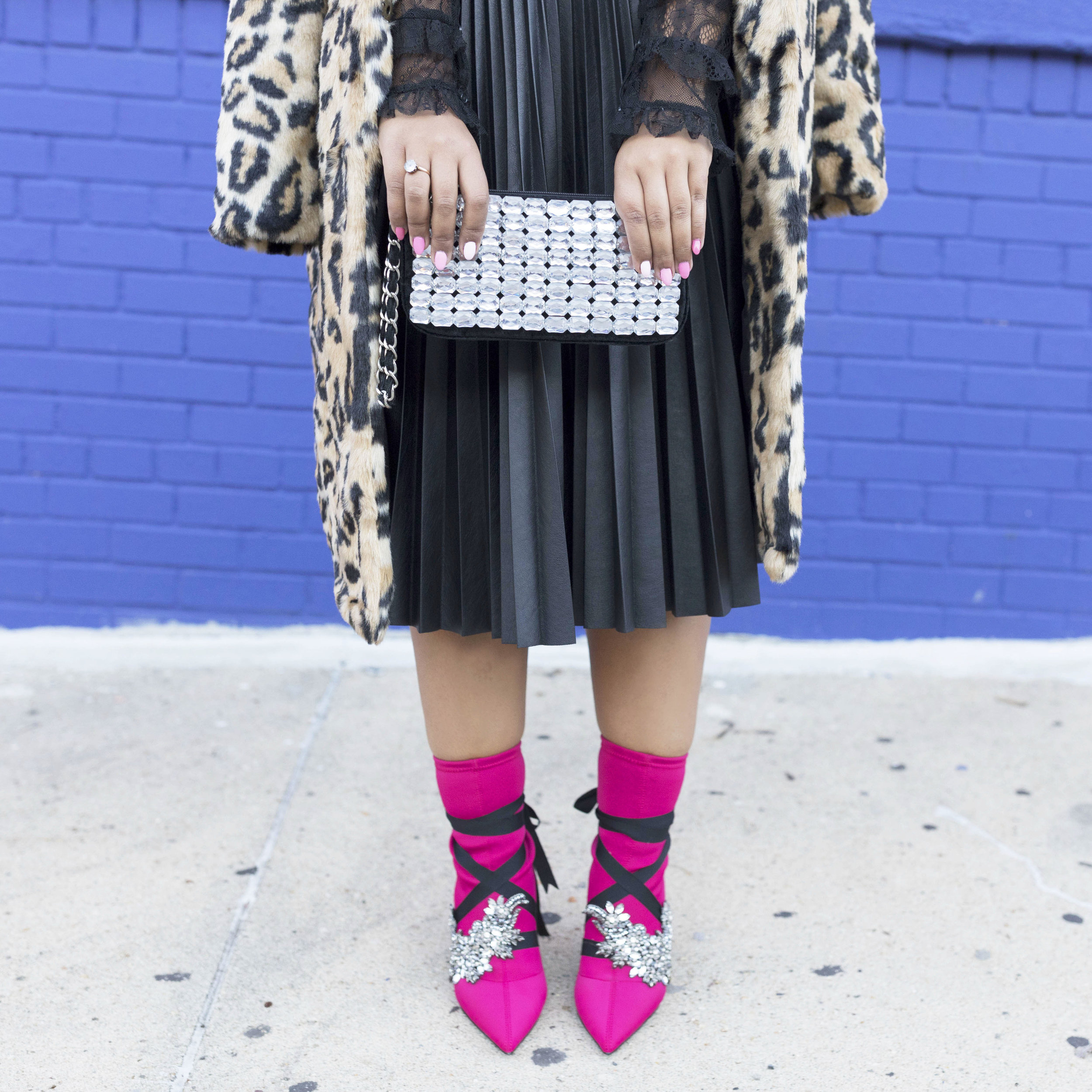 Krity S x Pink Sock Boots x Party Look 5.jpg