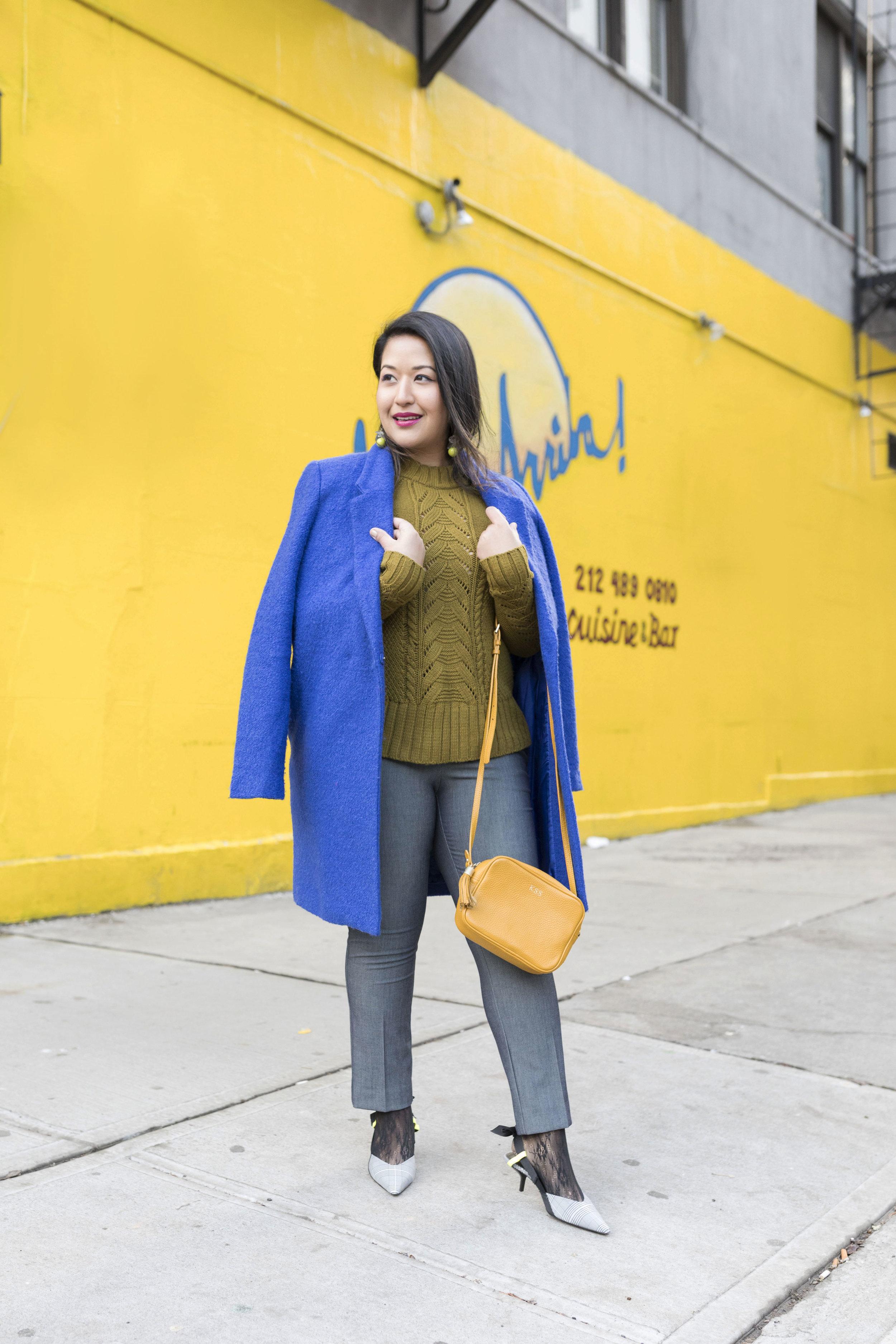 Krity S x Winter Workwear 8.jpg