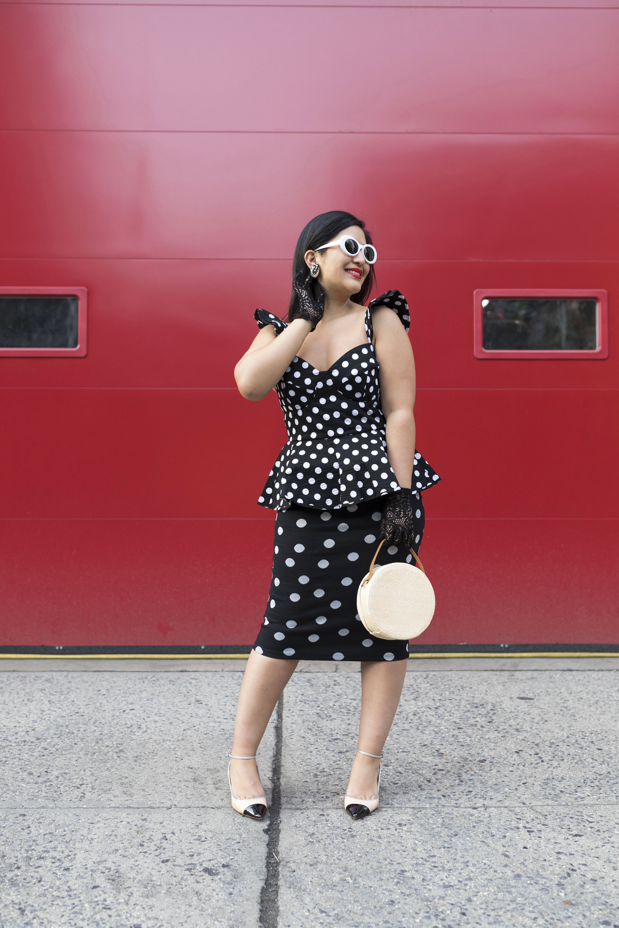 Krity S x Polka Dots x Spring Outfit2.jpg