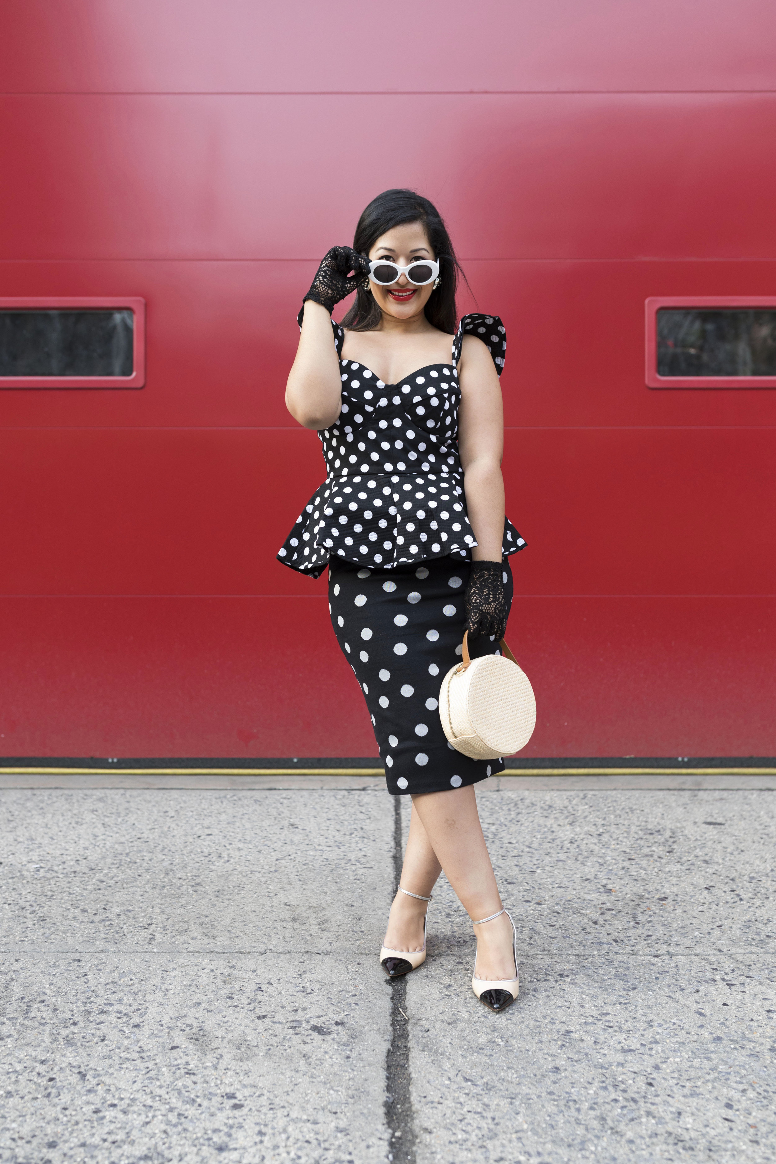 Krity S x Polka Dots x Spring Outfit3.jpg