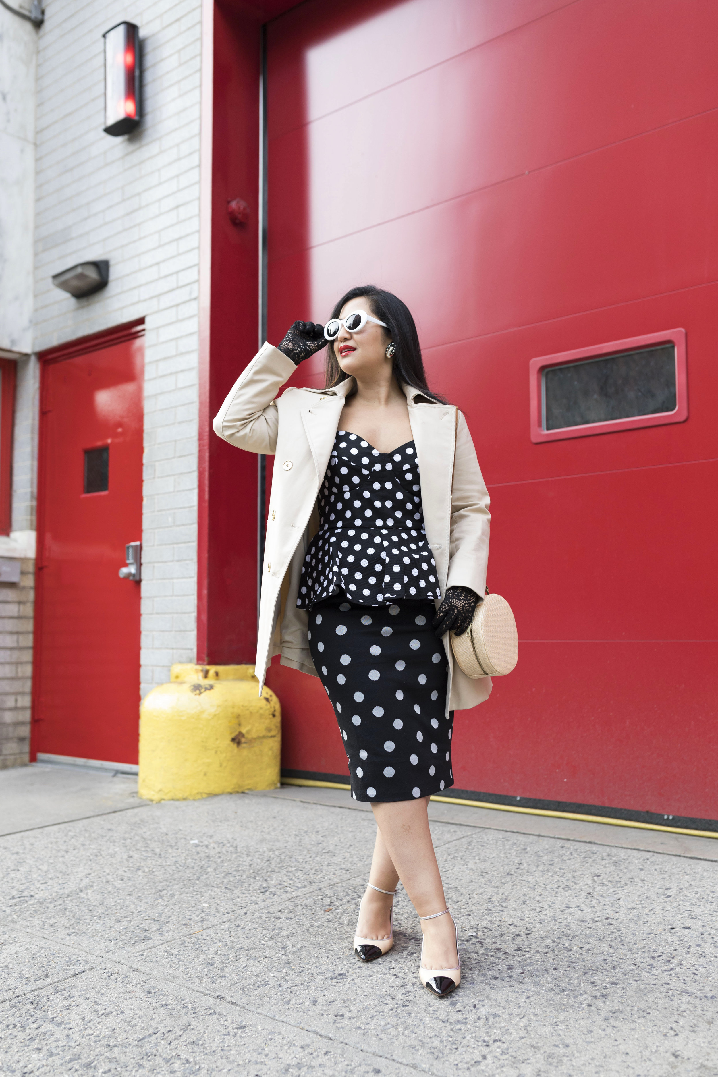 Krity S x Polka Dots x Spring Outfit1.jpg