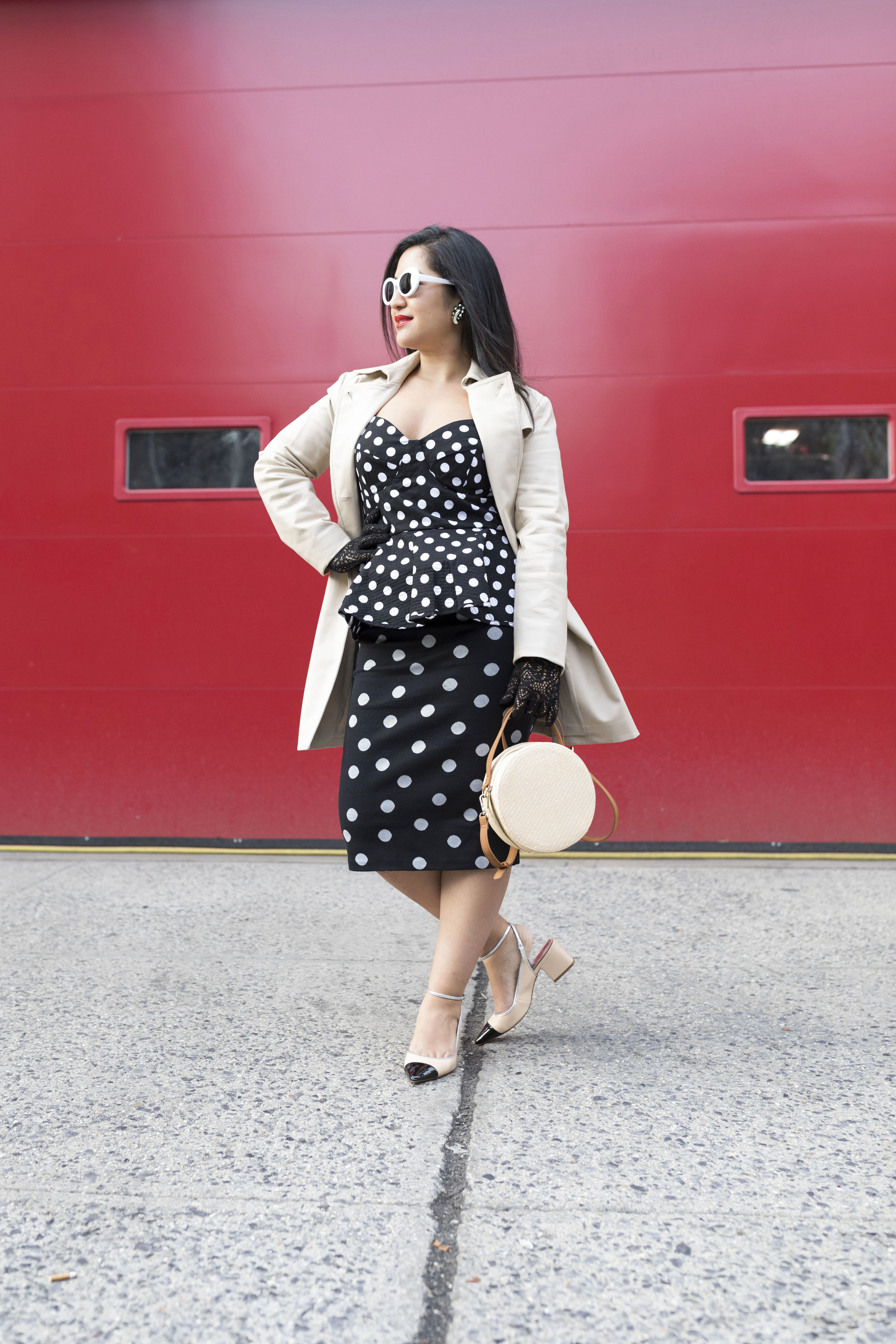 Krity S x Polka Dots x Spring Outfit8.jpg