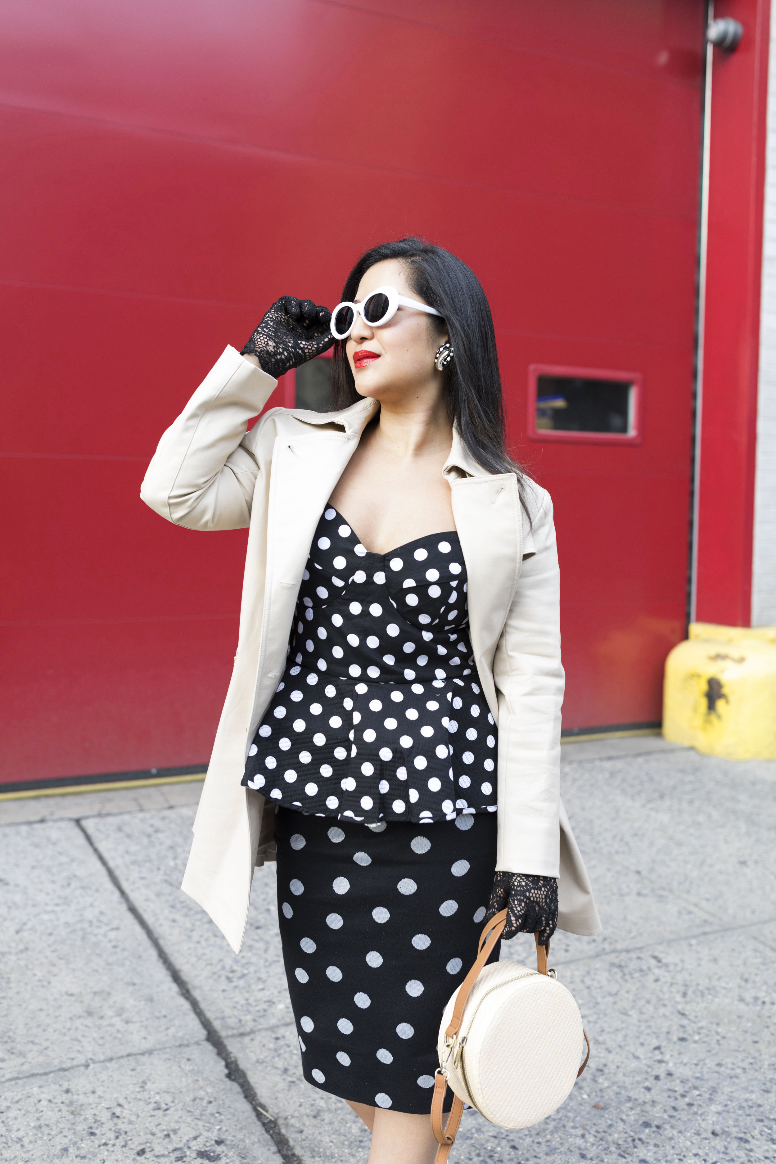 Krity S x Polka Dots x Spring Outfit9.jpg