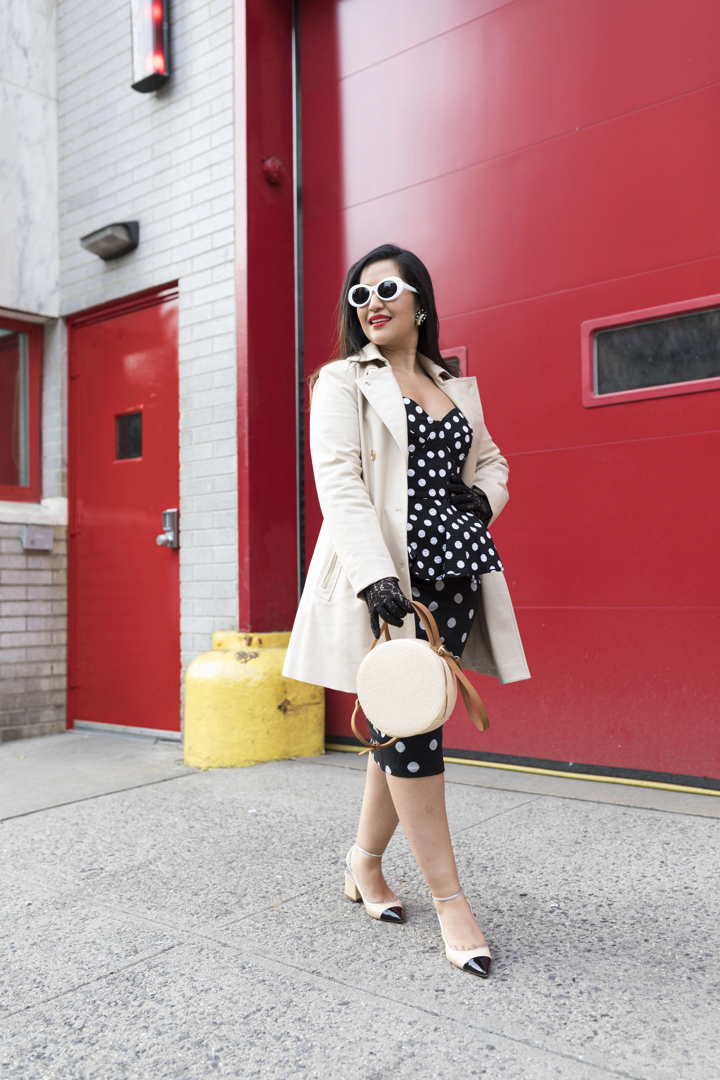 Krity S x Polka Dots x Spring Outfit10.jpg