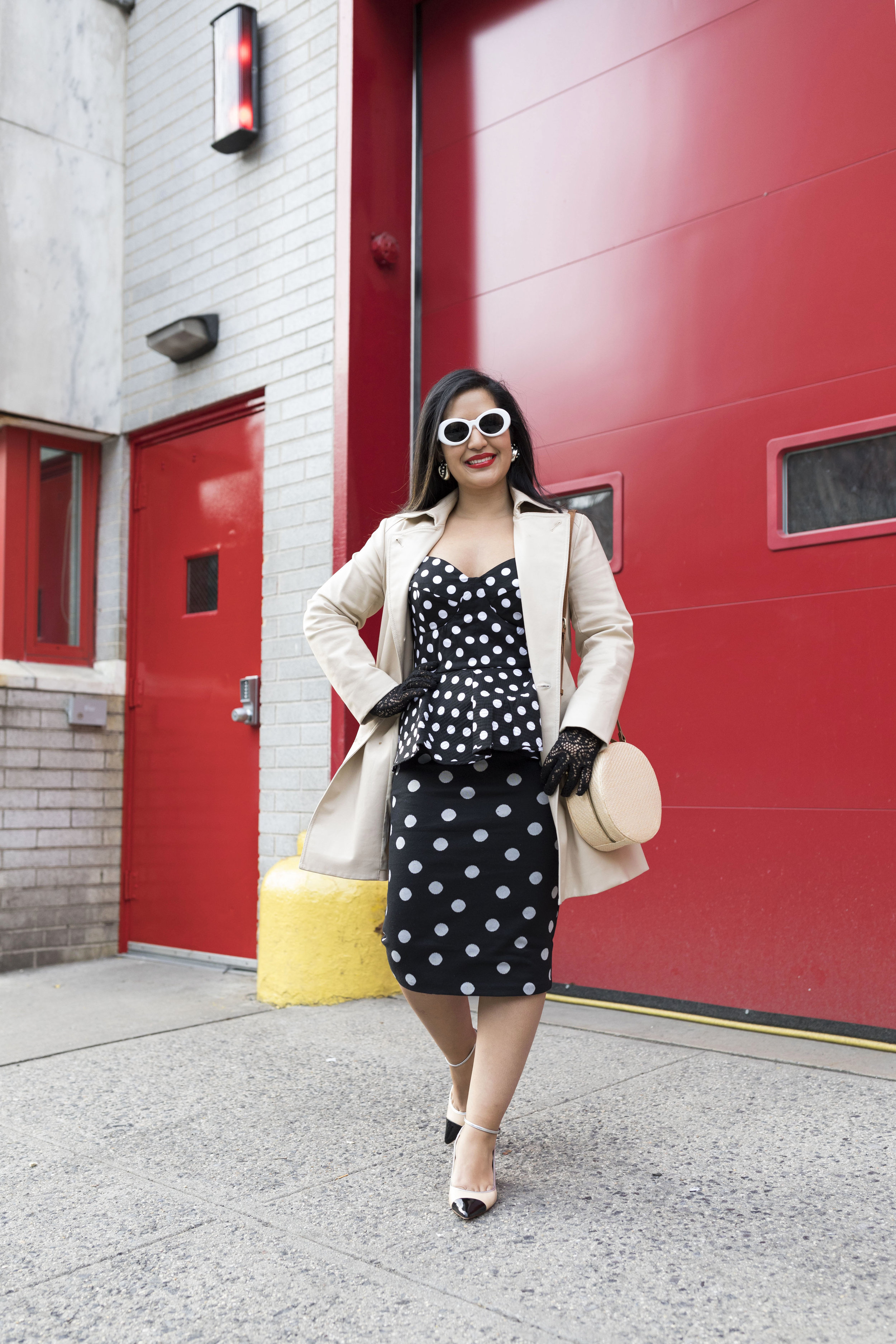 Krity S x Polka Dots x Spring Outfit11.jpg