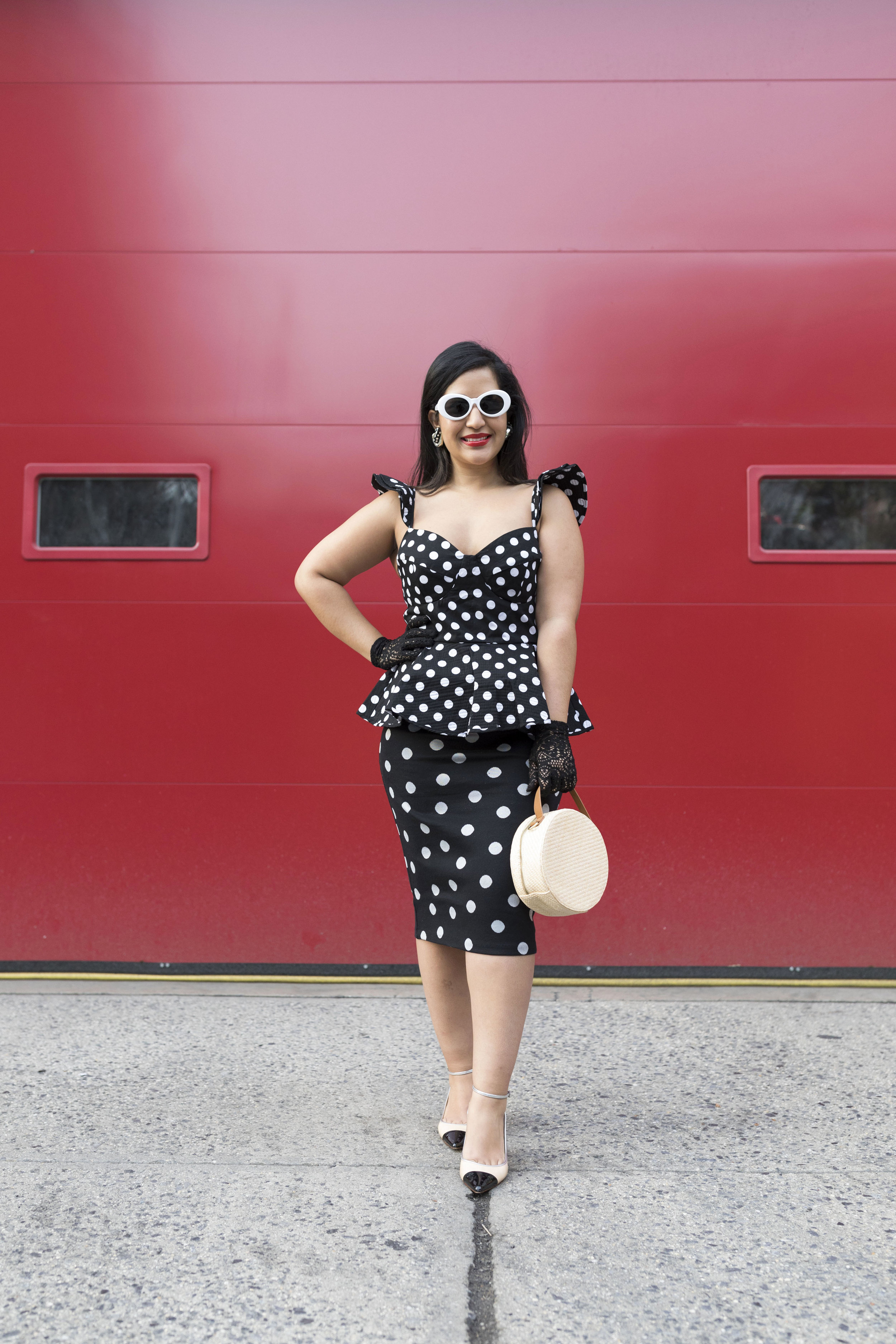 Krity S x Polka Dots x Spring Outfit16.jpg