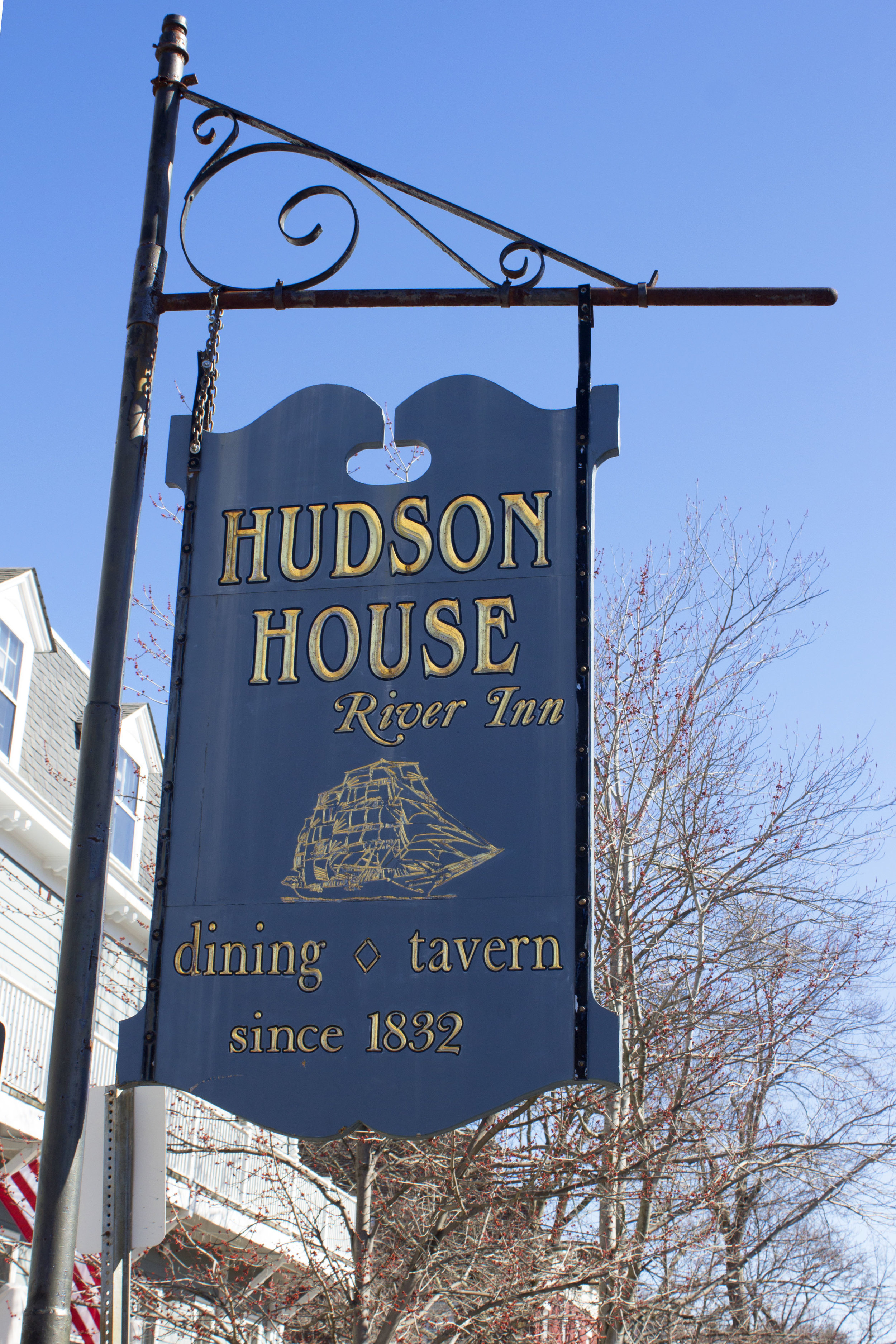 Krity S x Cold Springs x Hudson House Inn_11.jpg