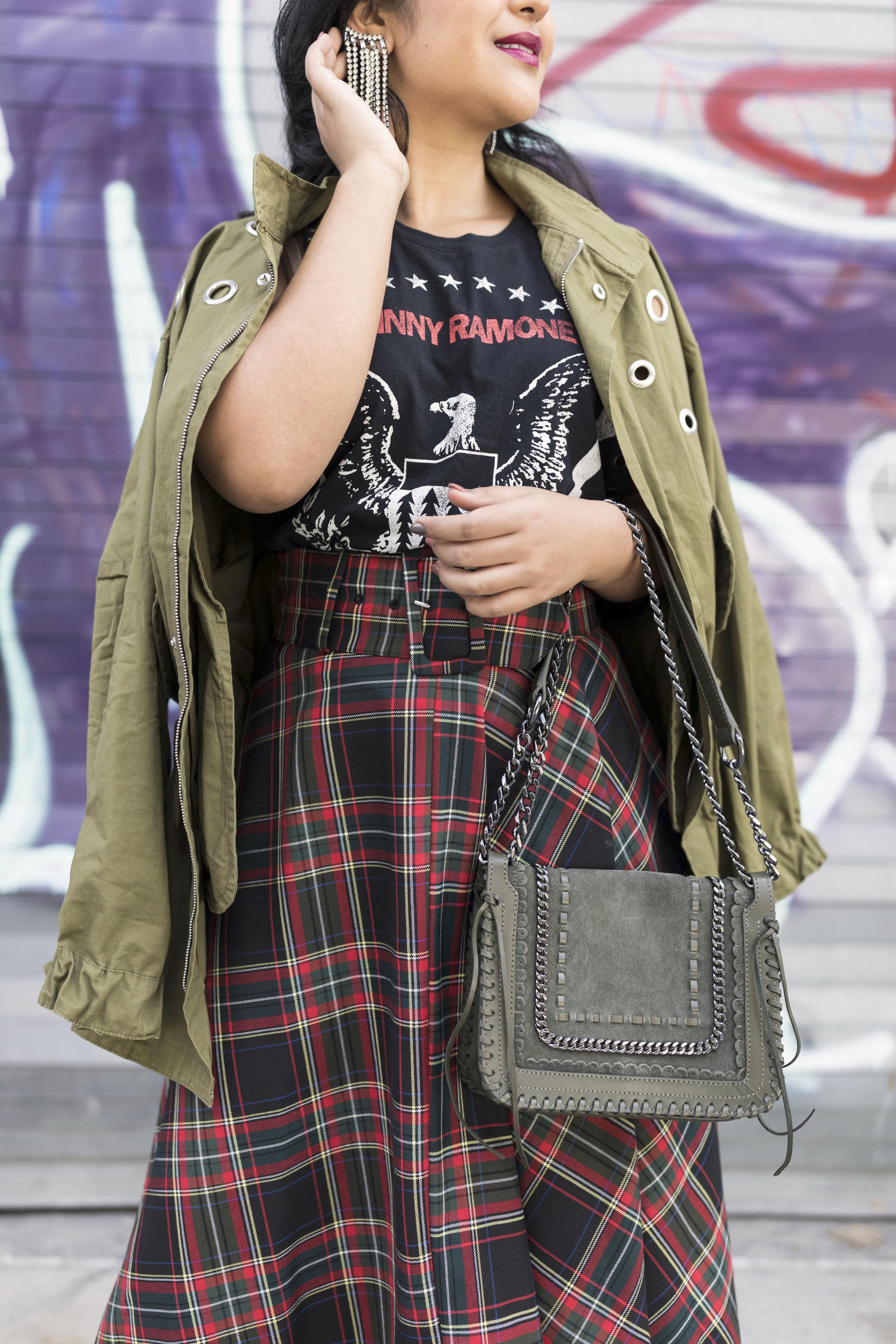 Krity S x Fall Trends x Plaid with a Punk Twist13.jpg